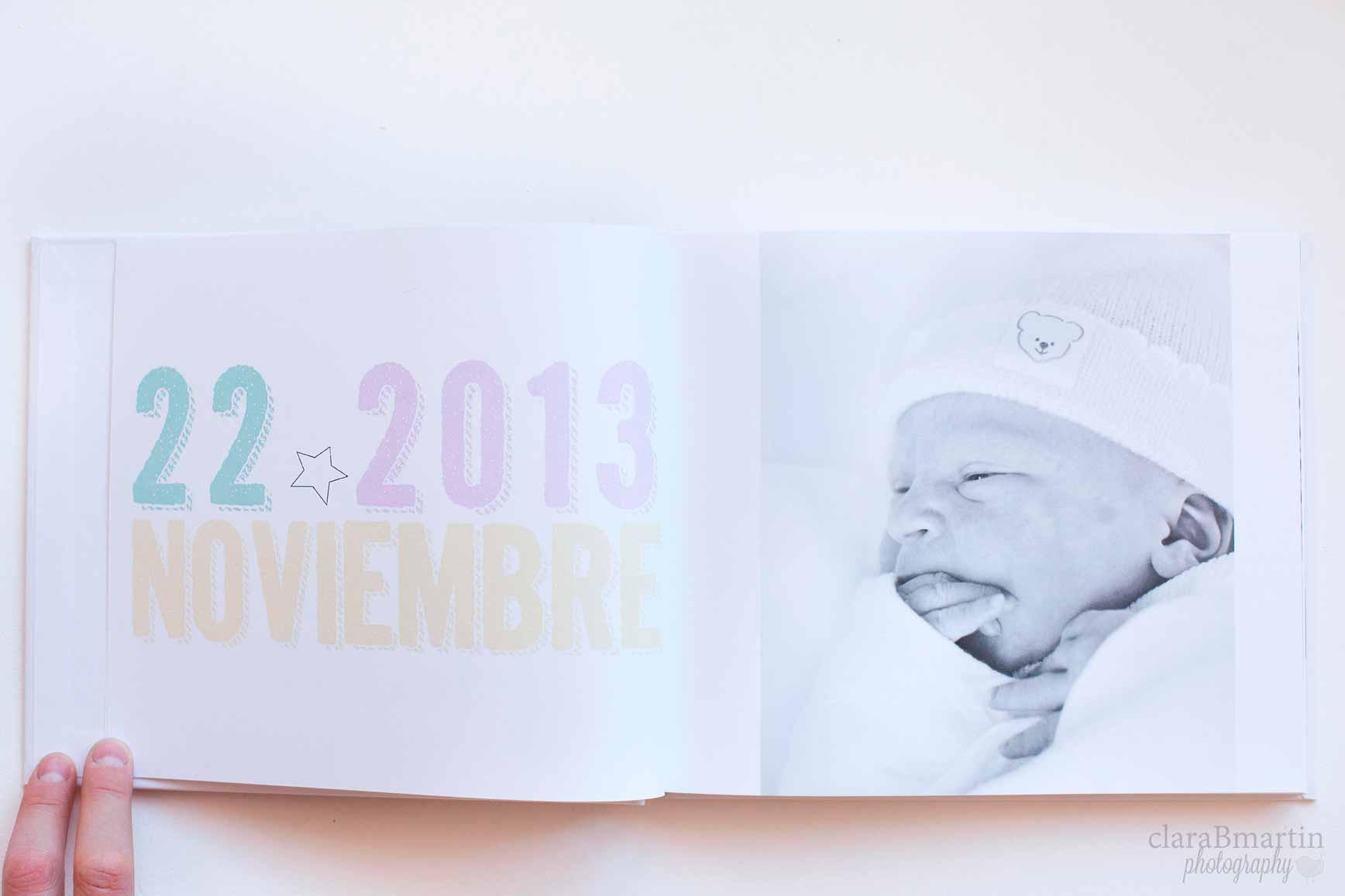Libro_primer_añoclaraBmartin03