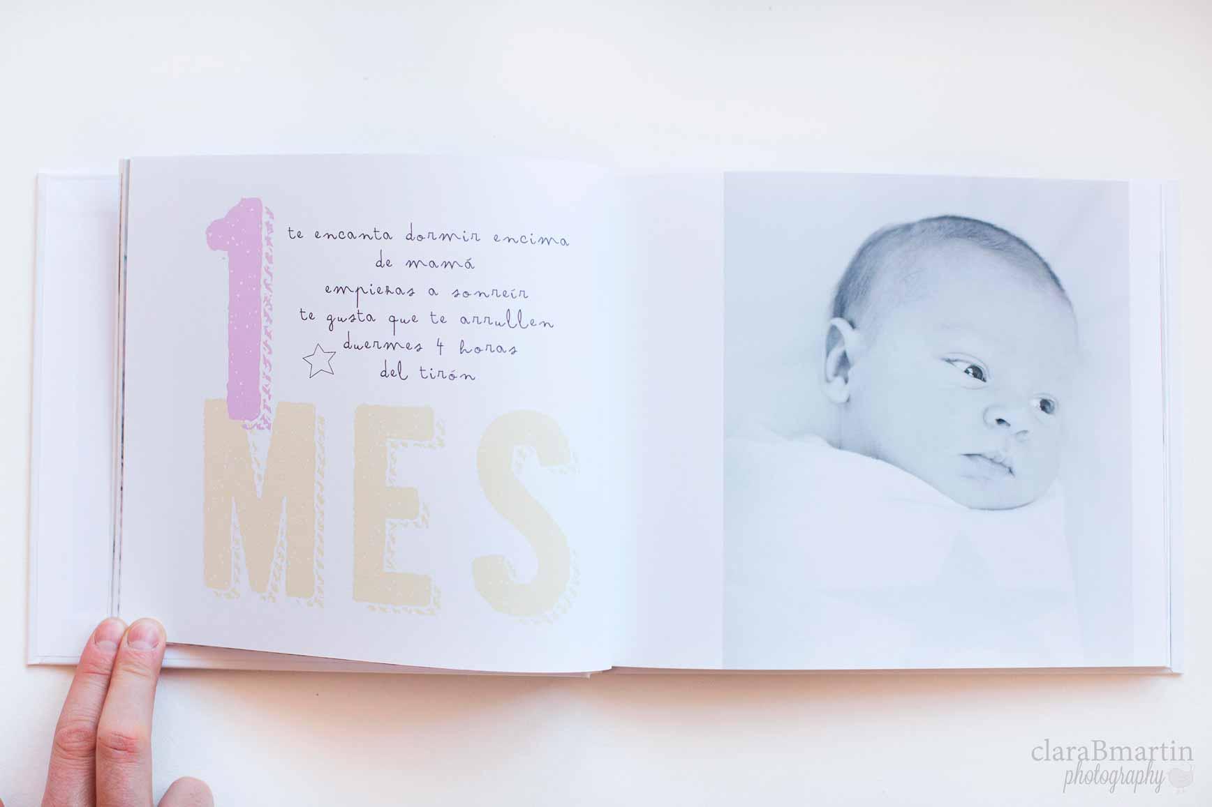 Libro_primer_añoclaraBmartin06
