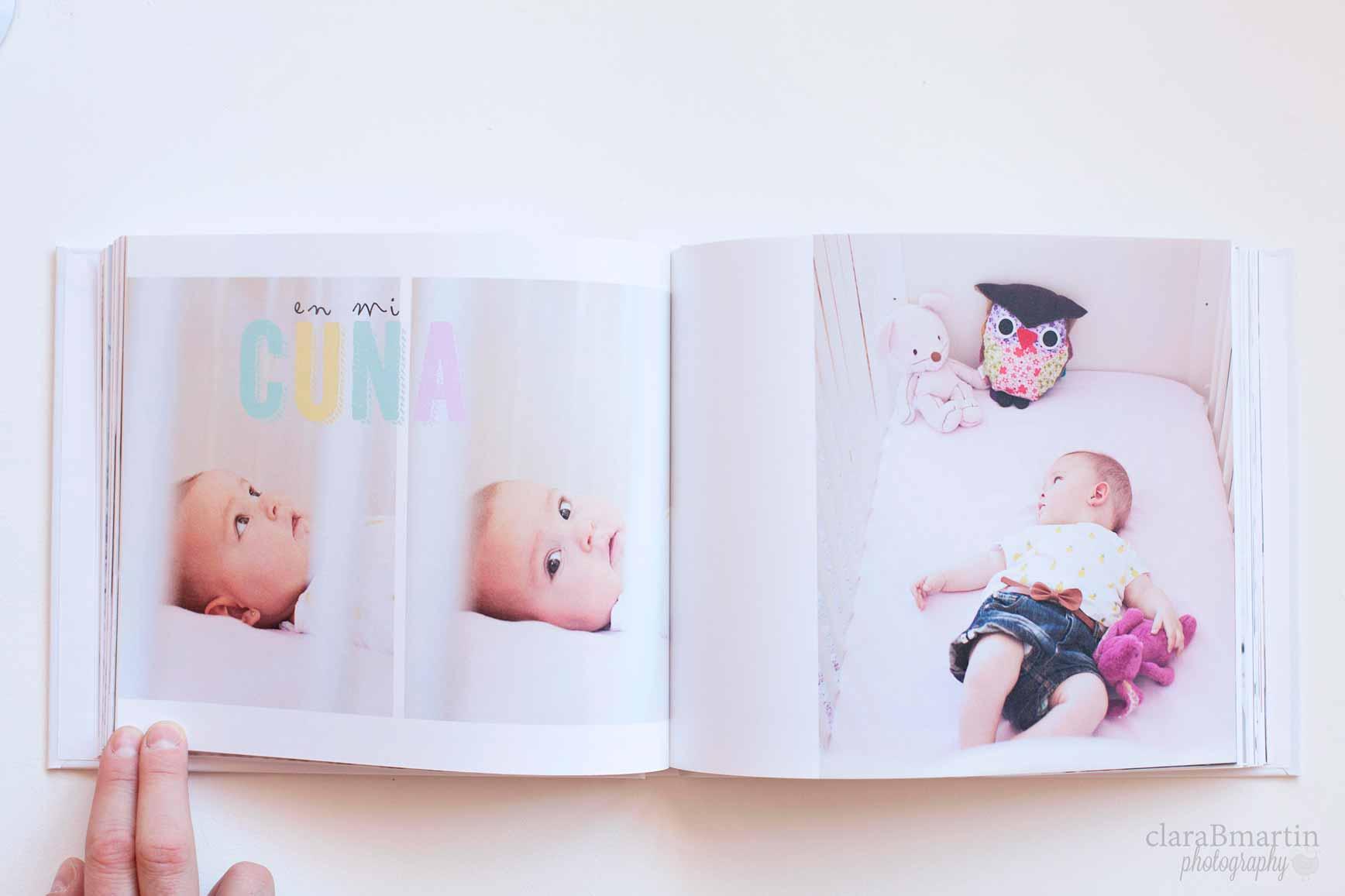 Libro_primer_añoclaraBmartin10