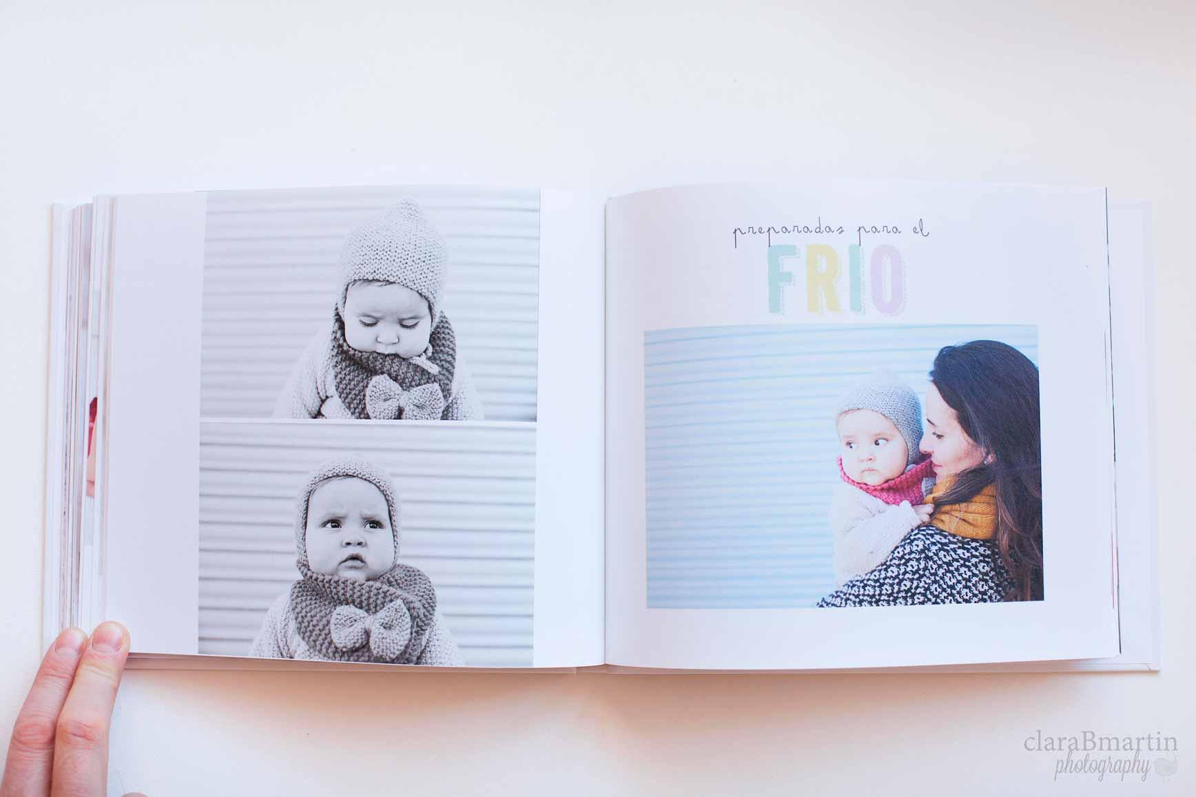 Libro_primer_añoclaraBmartin18