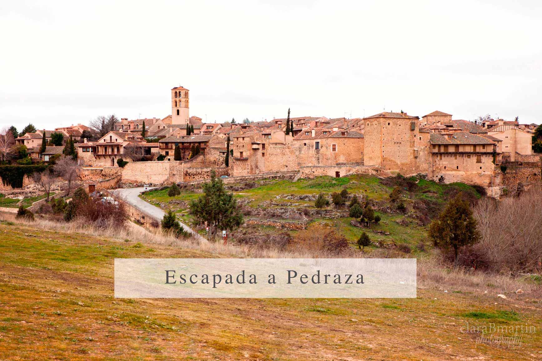 Pedraza_claraBmartin01