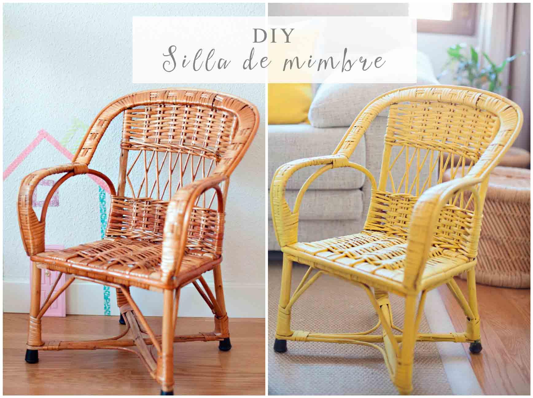 silla_mimbre_DIY_Collage
