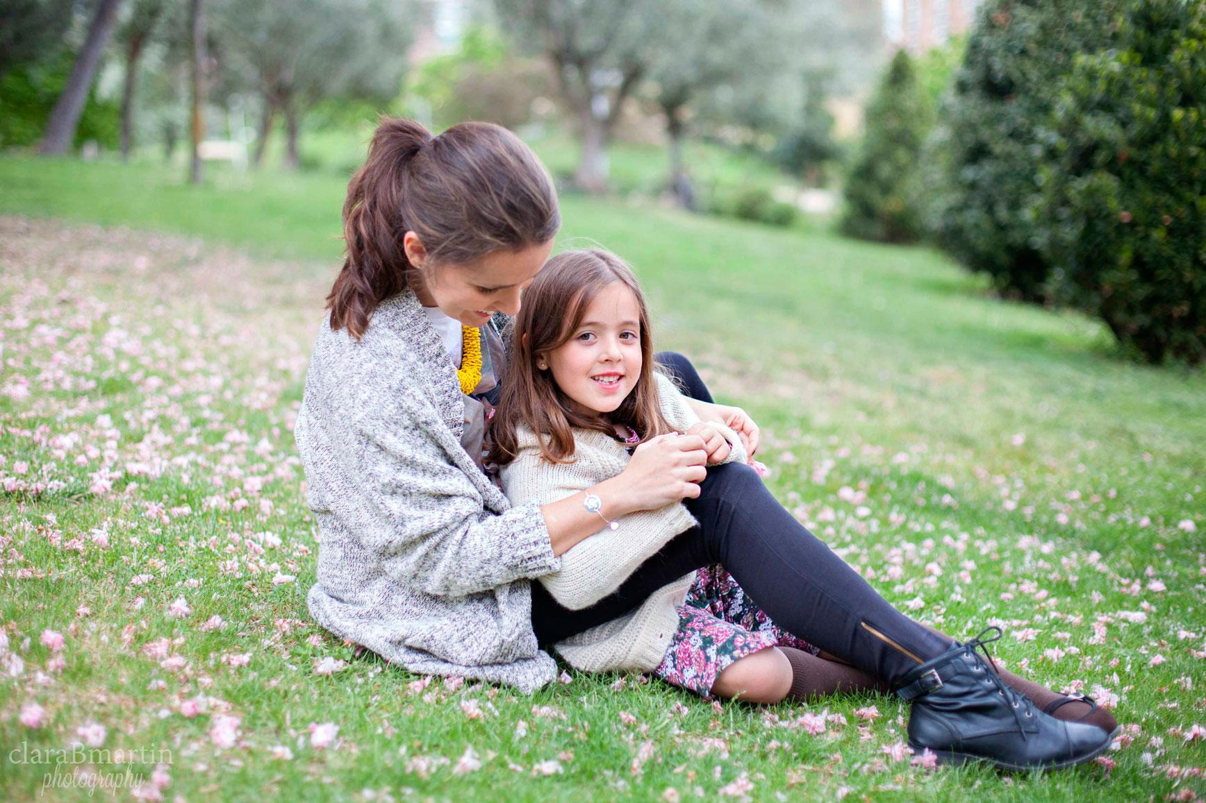 Día de la Madre: Un regalo muy especial