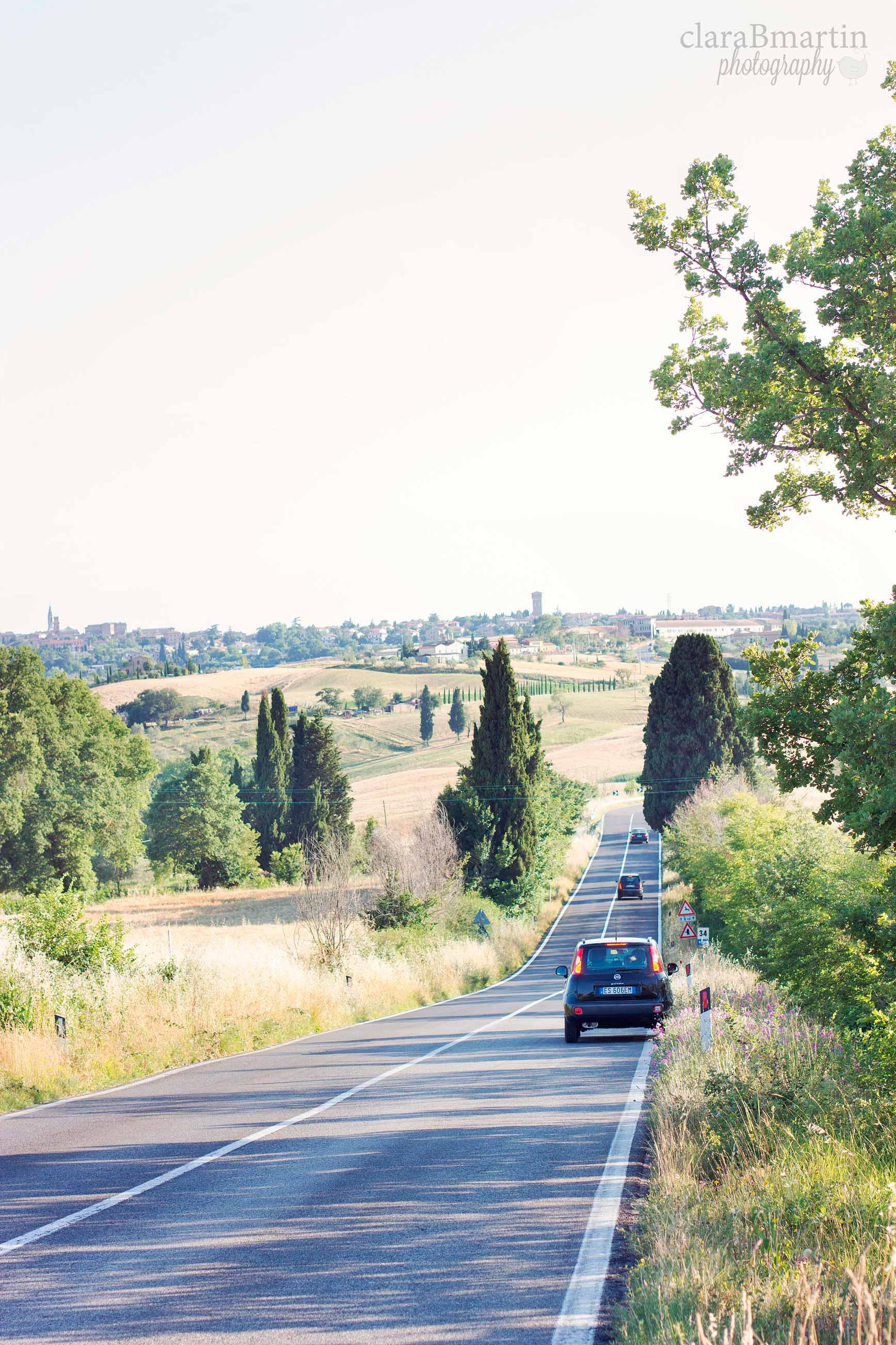 Toscana_claraBmartin04