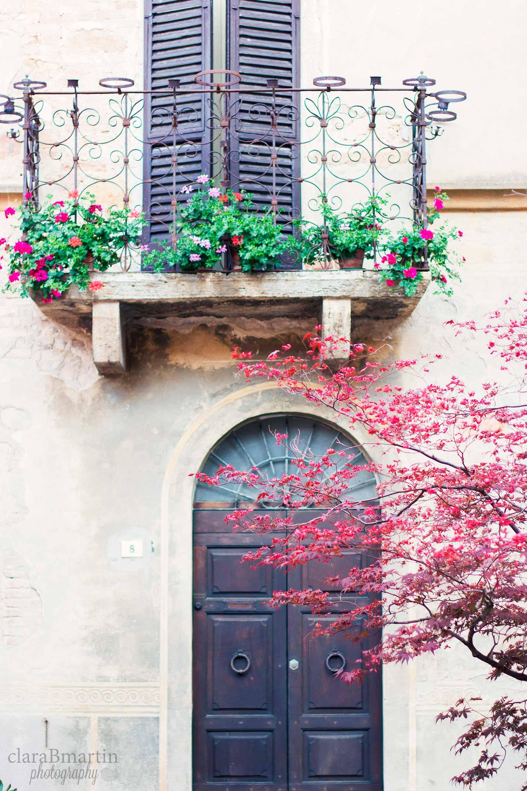 Toscana_claraBmartin15