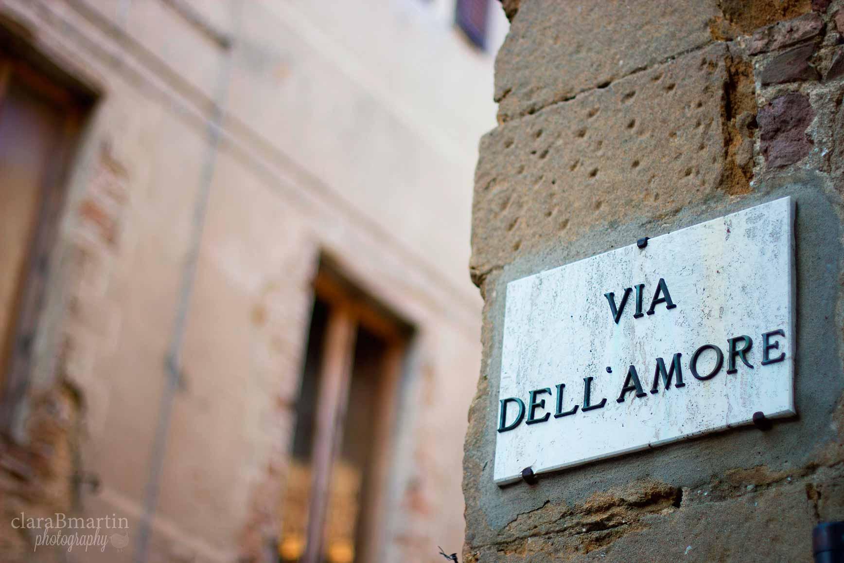 Toscana_claraBmartin18
