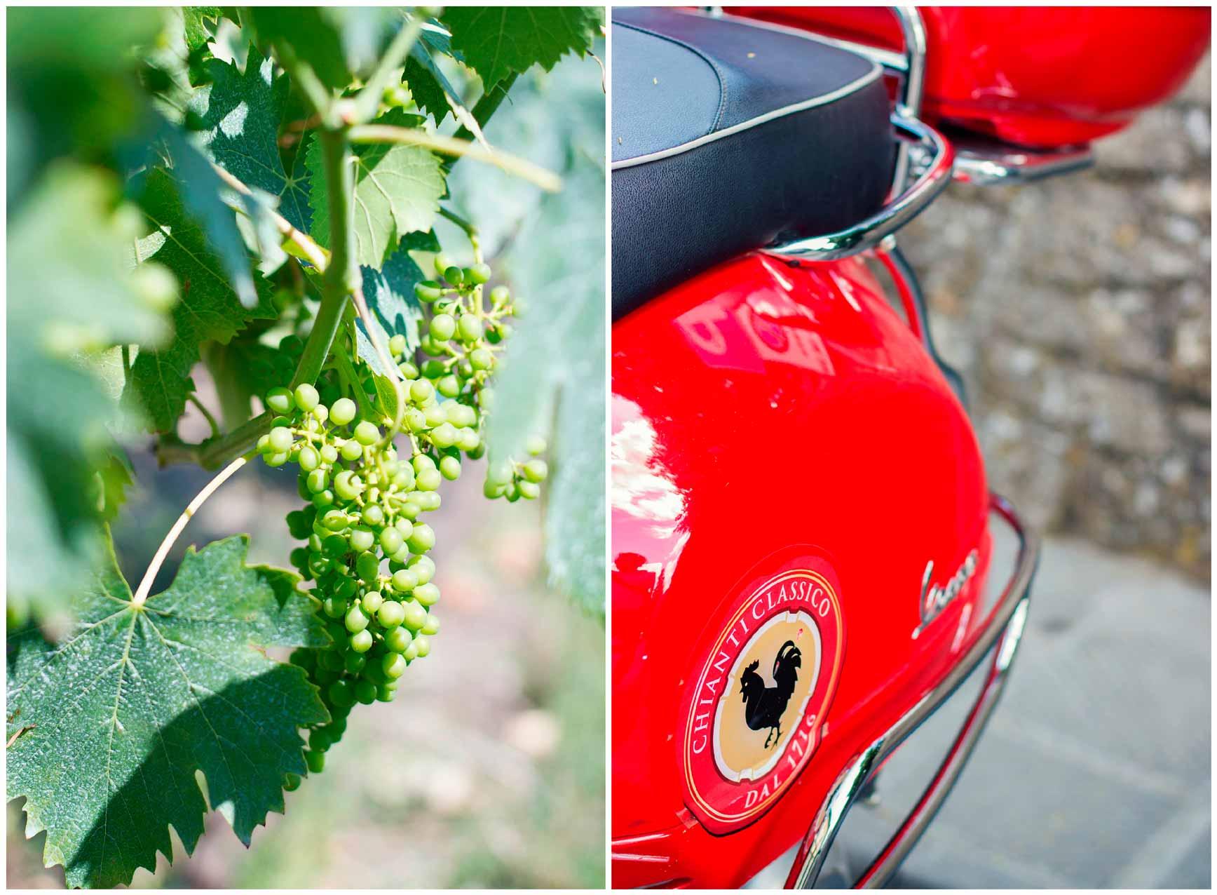 Toscana_claraBmartin_Collage