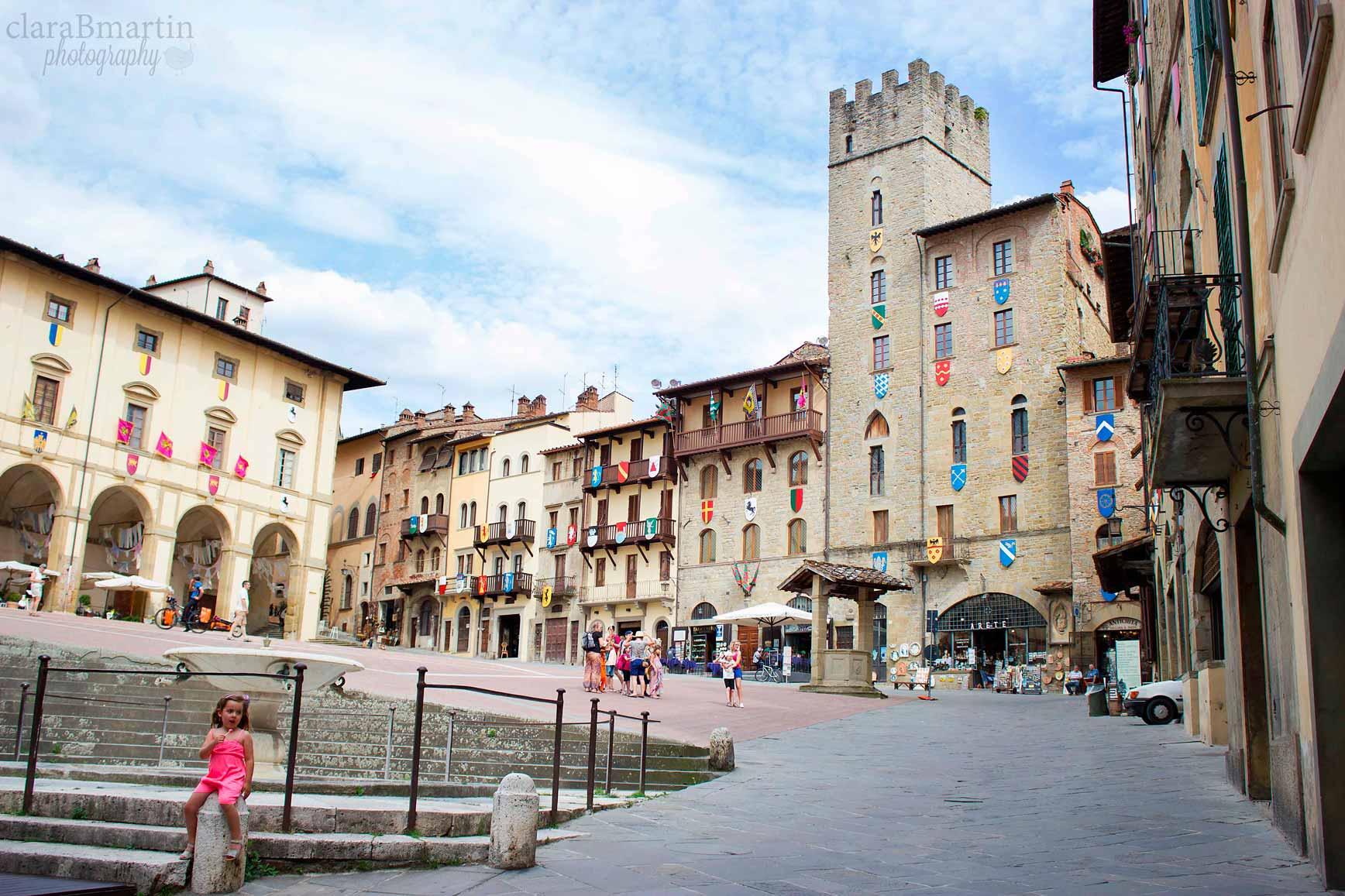 ToscanaclaraBmartin_01