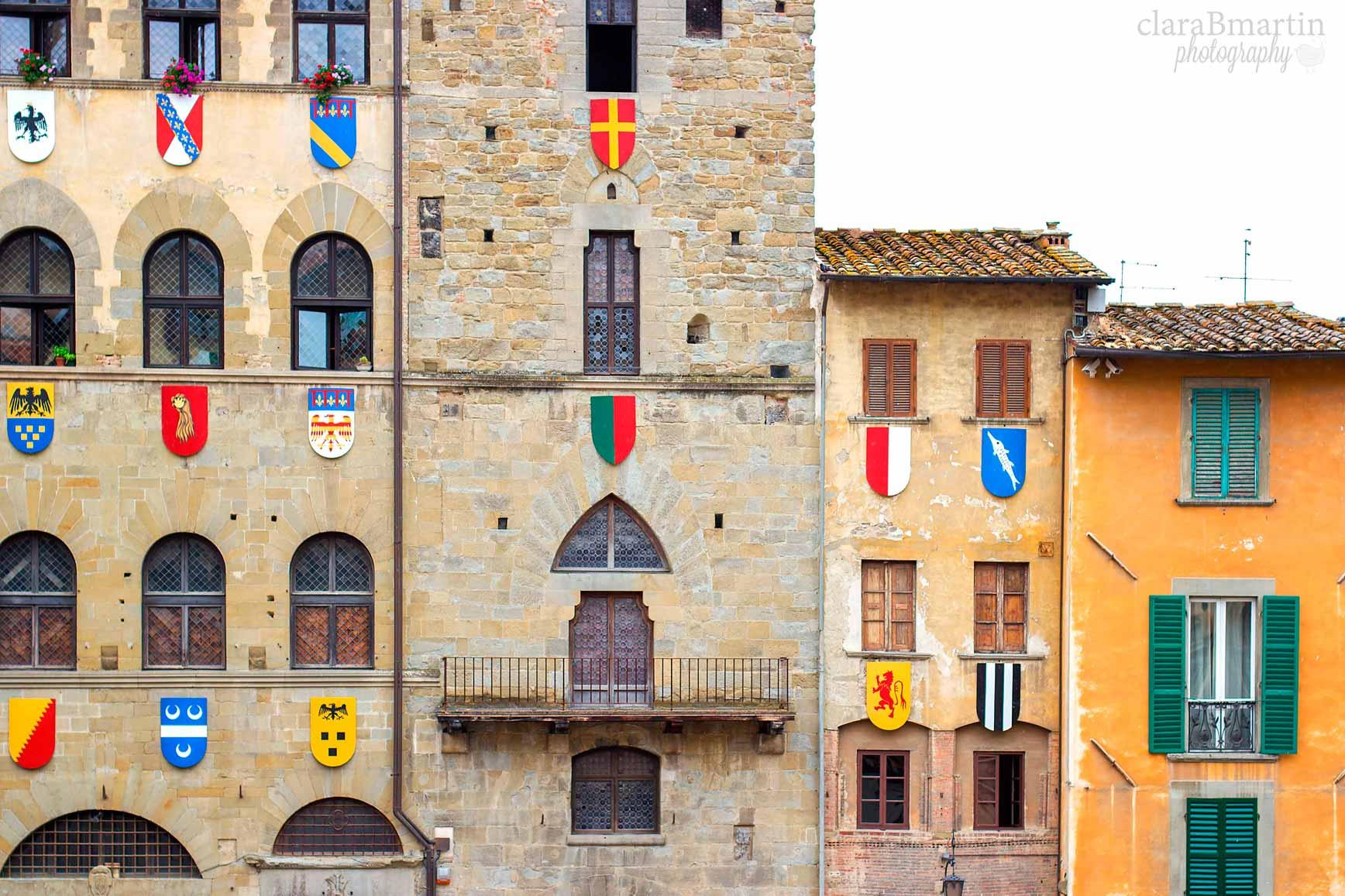 ToscanaclaraBmartin_02