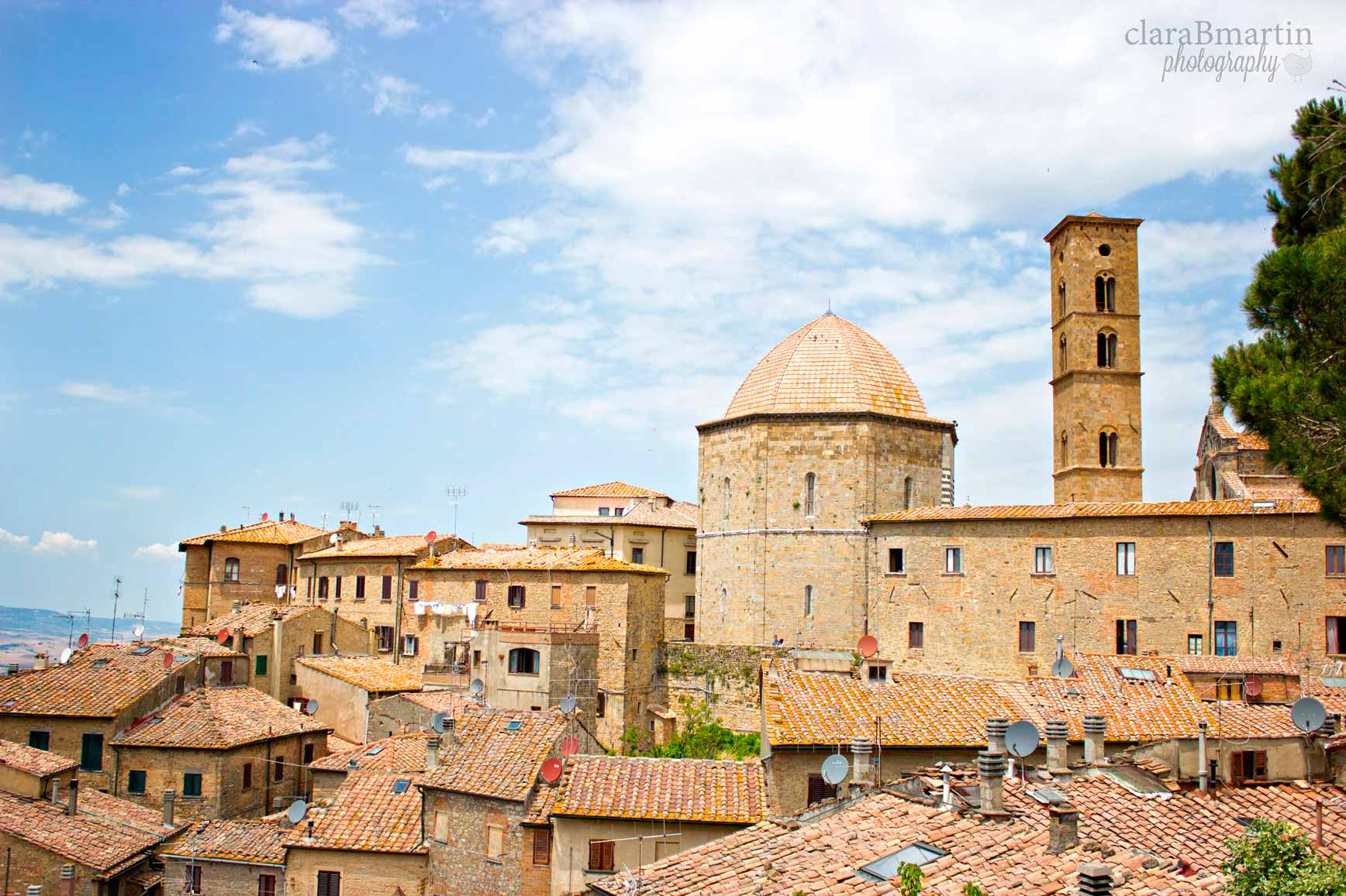 ToscanaclaraBmartin_10