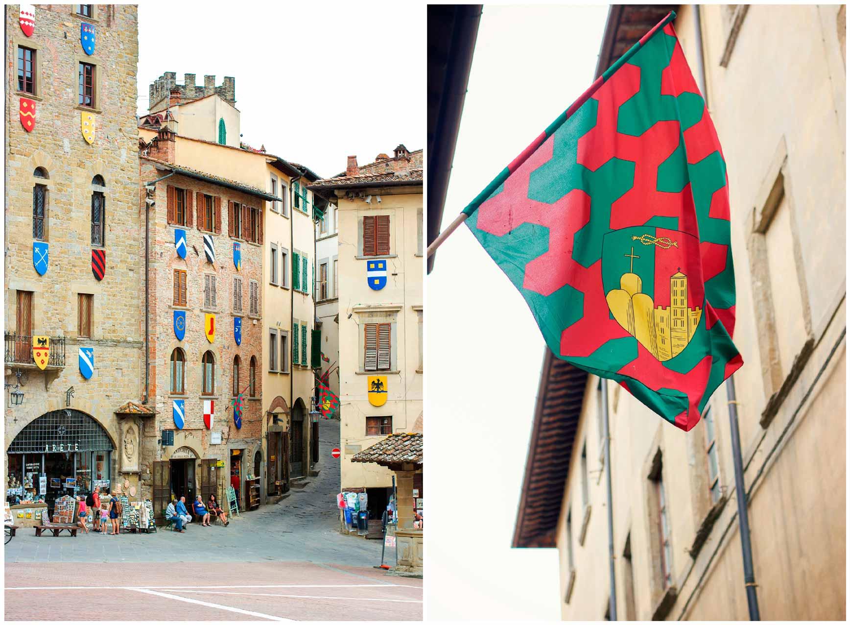 ToscanaclaraBmartin_16
