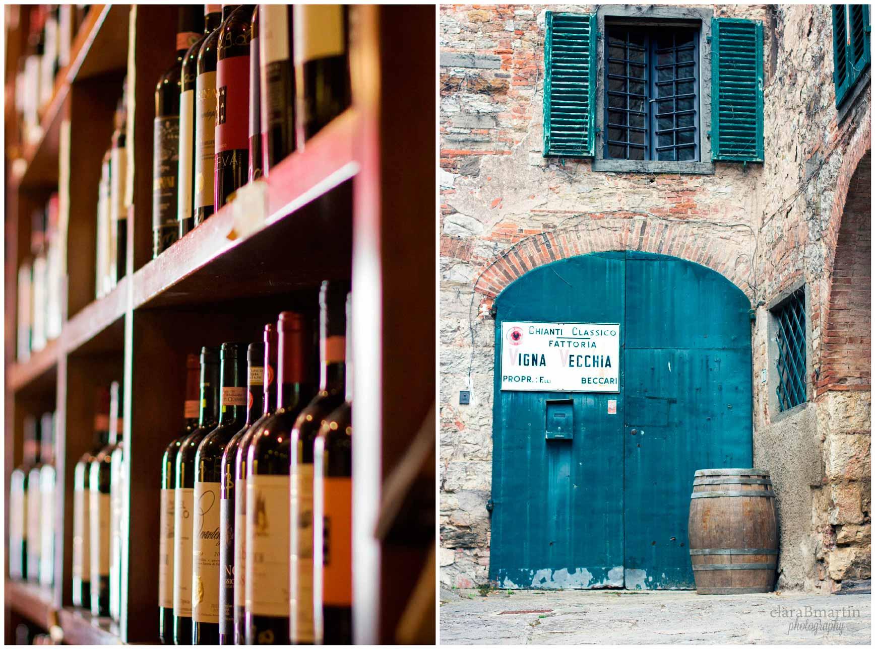 ToscanaclaraBmartin_17