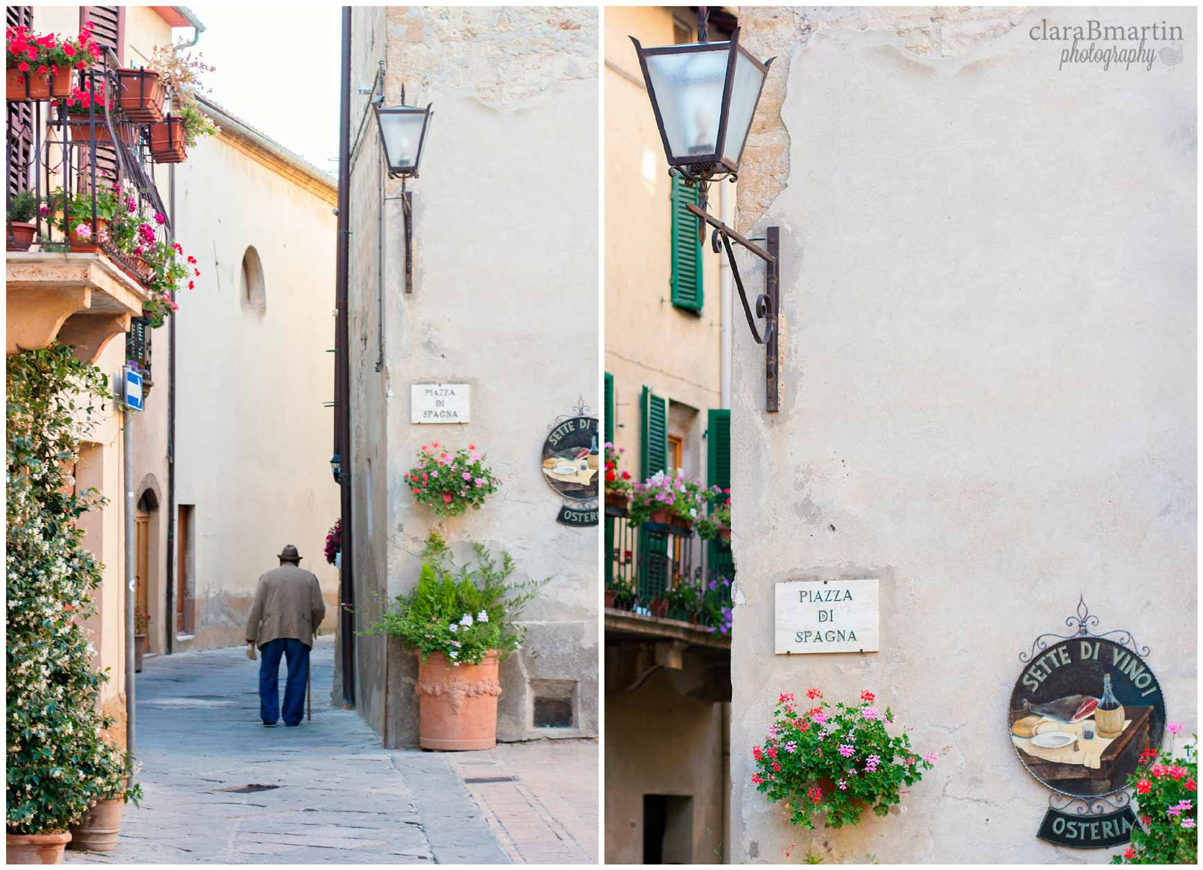 Tuscany_claraBmartin3Collage