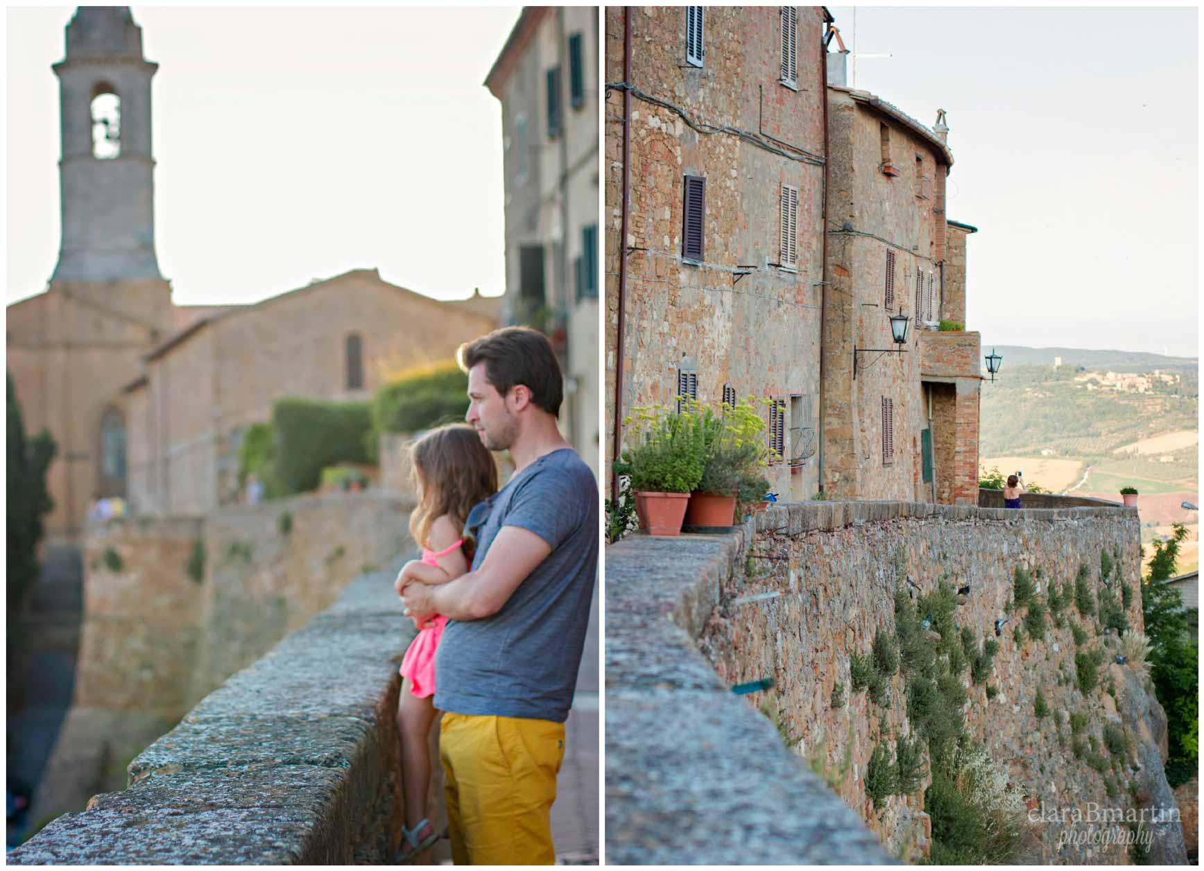 Tuscany_claraBmartin4Collage
