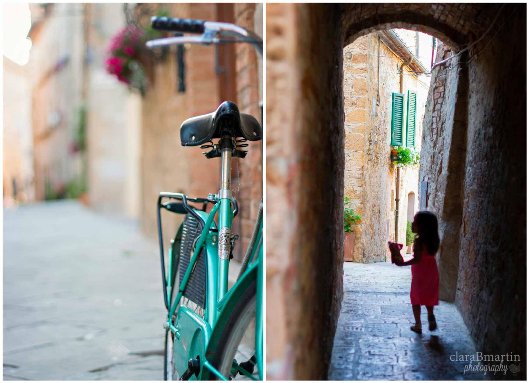 Tuscany_claraBmartin6Collage