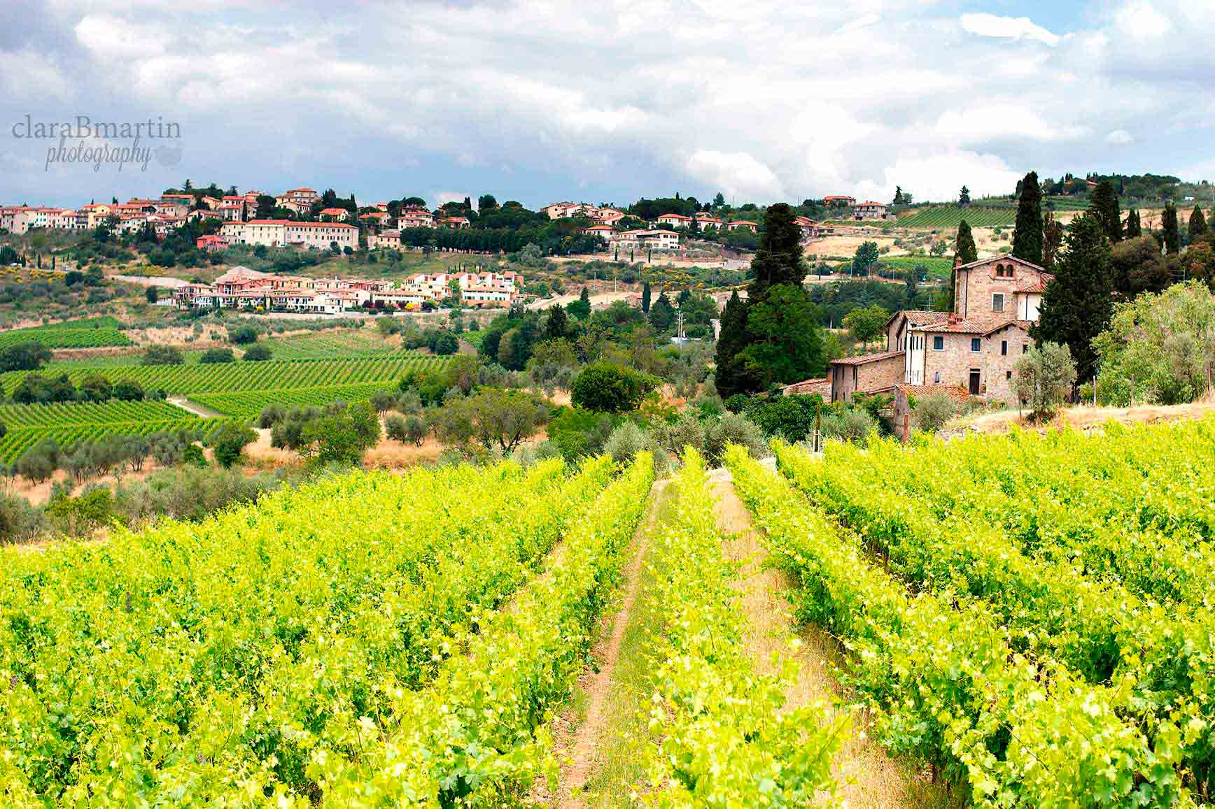 ToscanaclaraBmartin_09