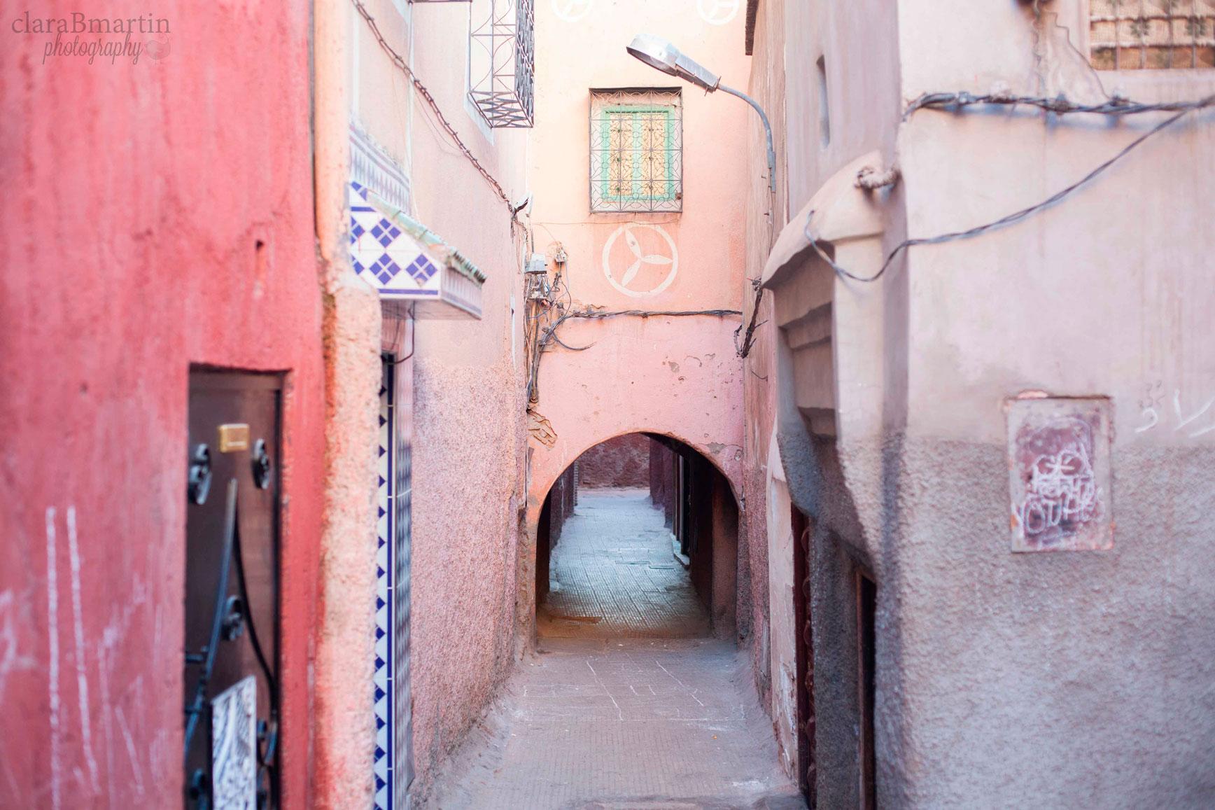 Marrakech_claraBmartin_04