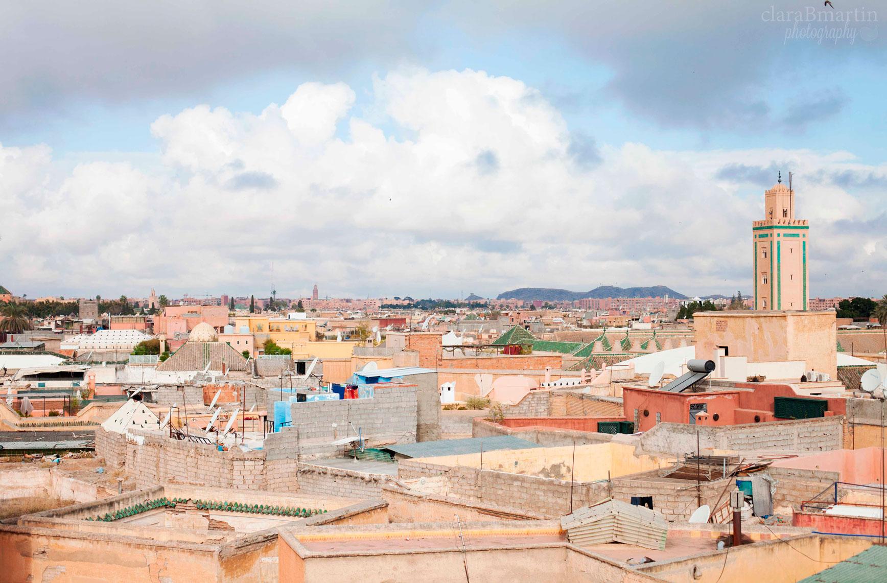 Marrakech_claraBmartin_07