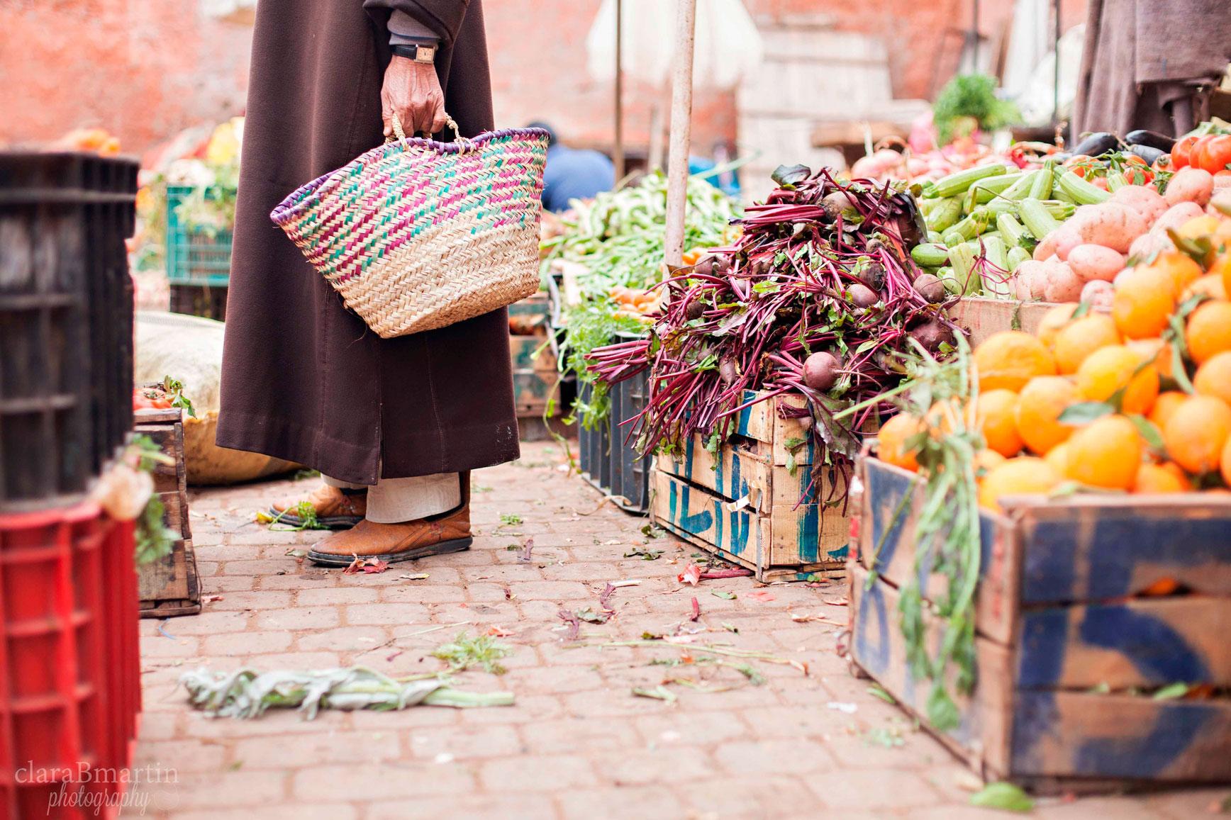 Marrakech_claraBmartin_12