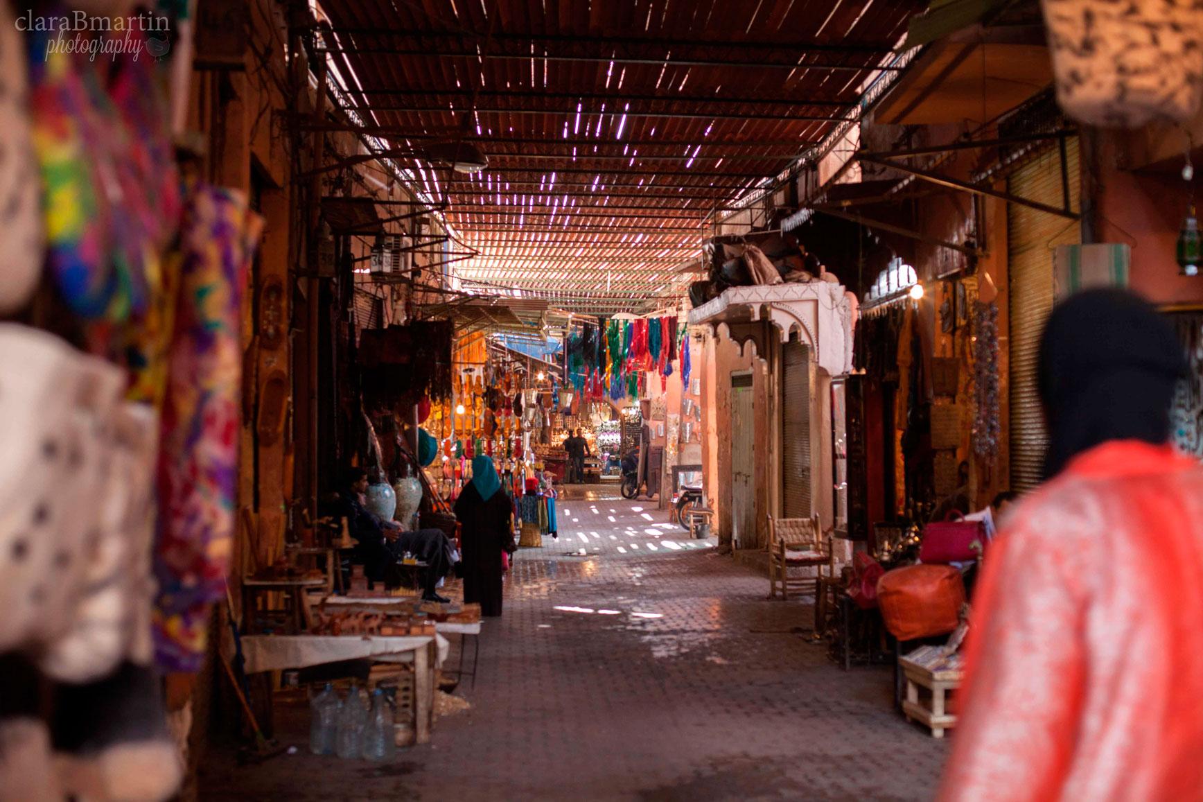Marrakech_claraBmartin_17