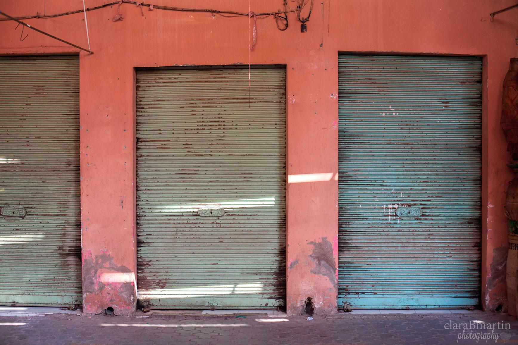 Marrakech_claraBmartin_18