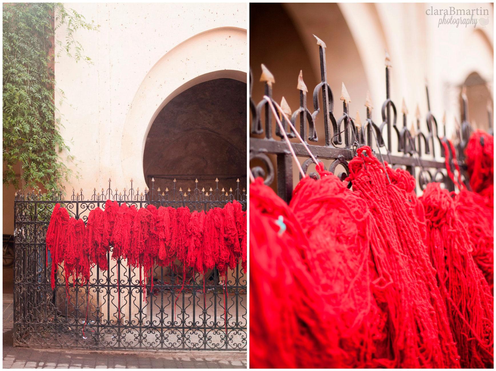 Marrakech_claraBmartin_28