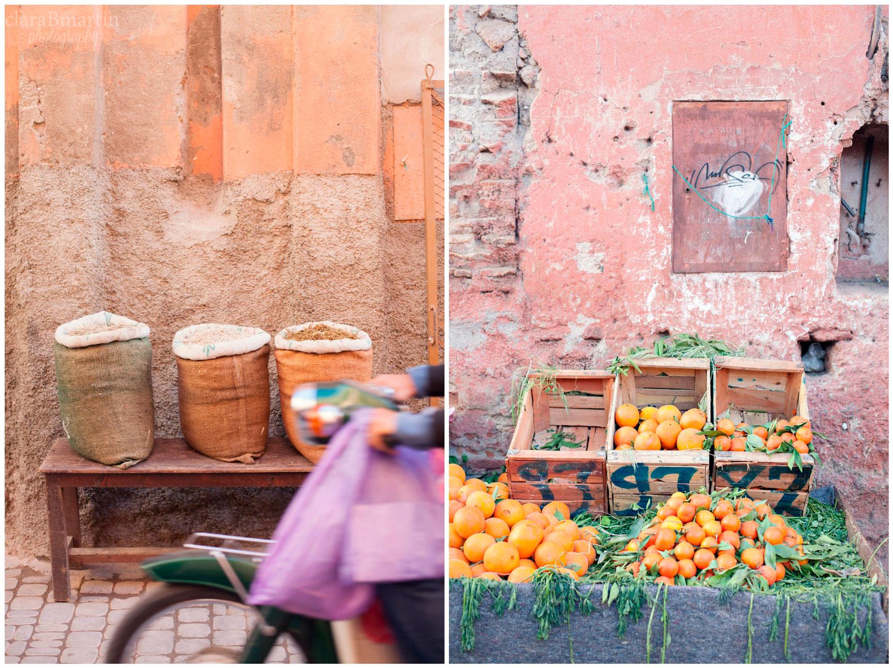 Marrakech_claraBmartin_31