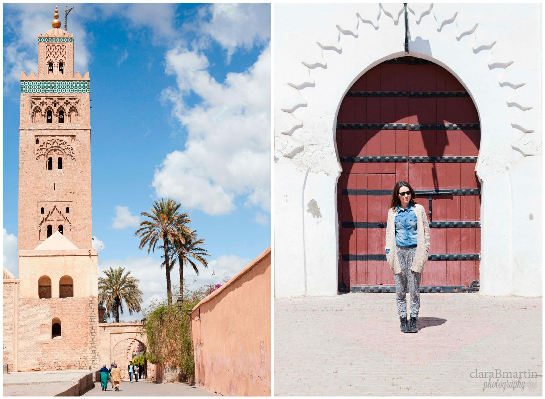 Marrakech_claraBmartin_34