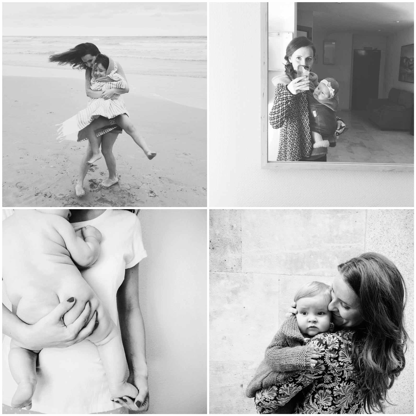 52_momentos_con_mama_Collage