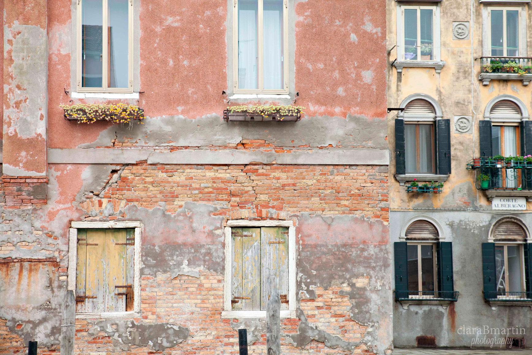 Venecia_claraBmartin_03