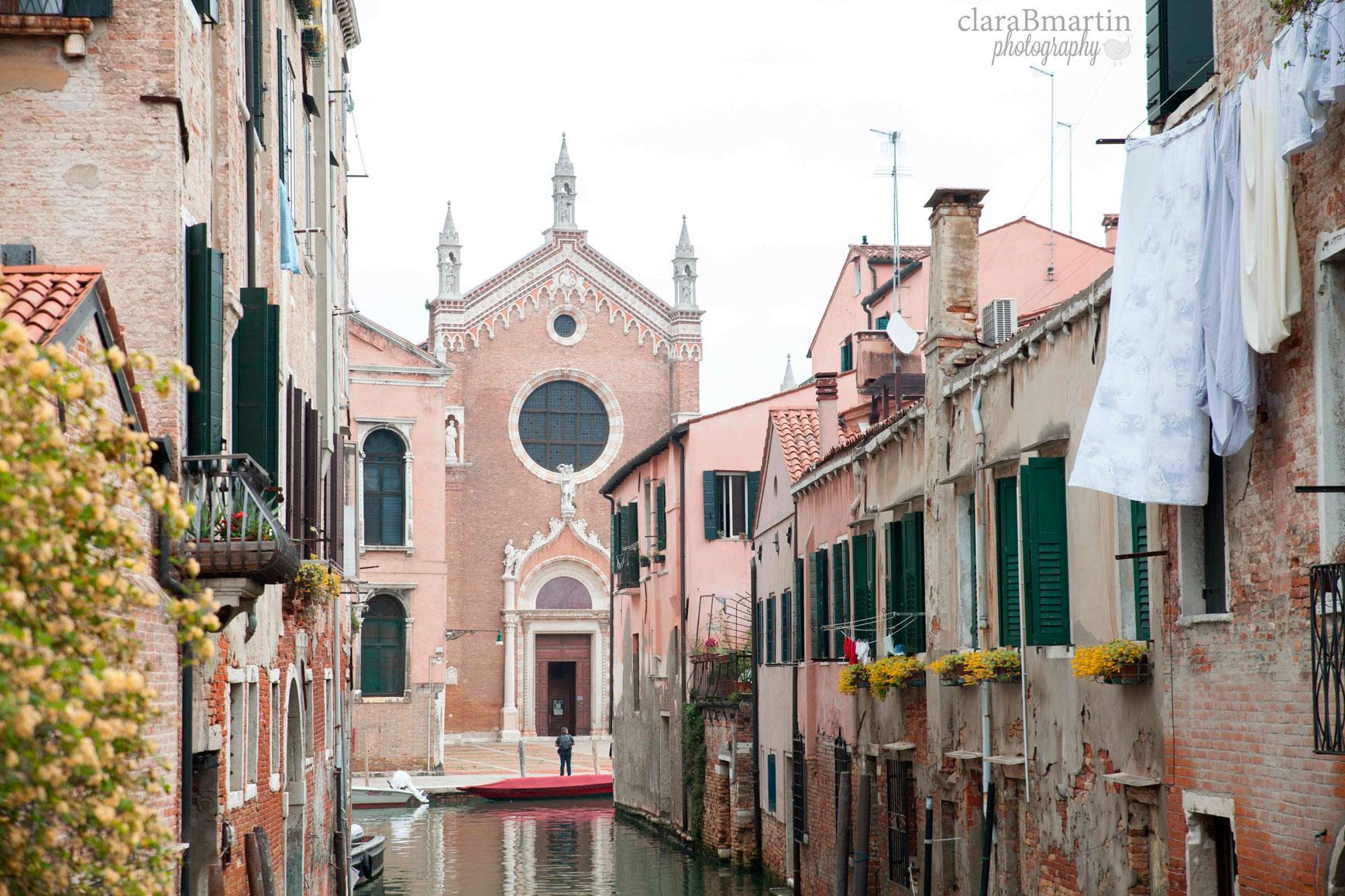 Venecia_claraBmartin_07