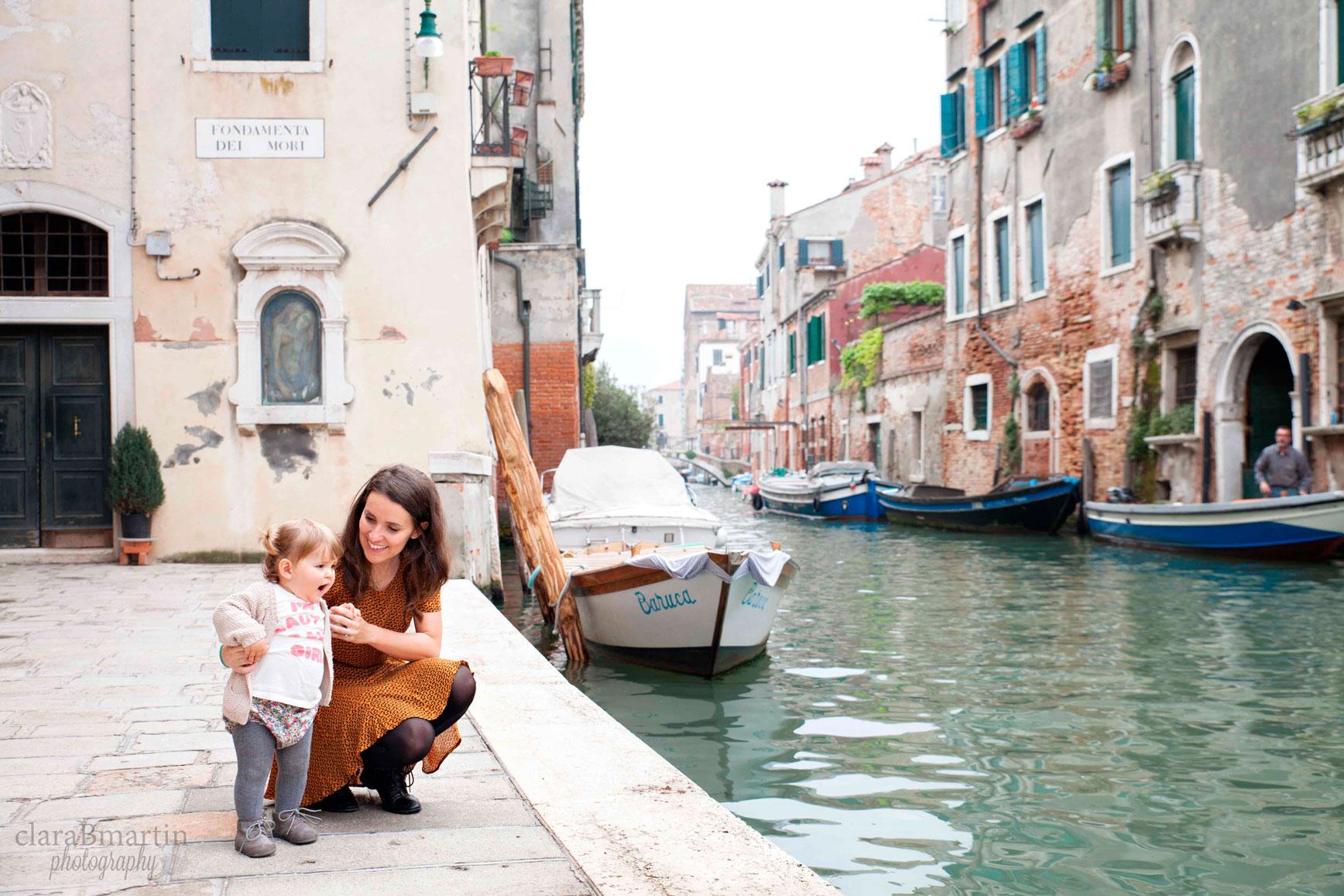 Venecia_claraBmartin_08
