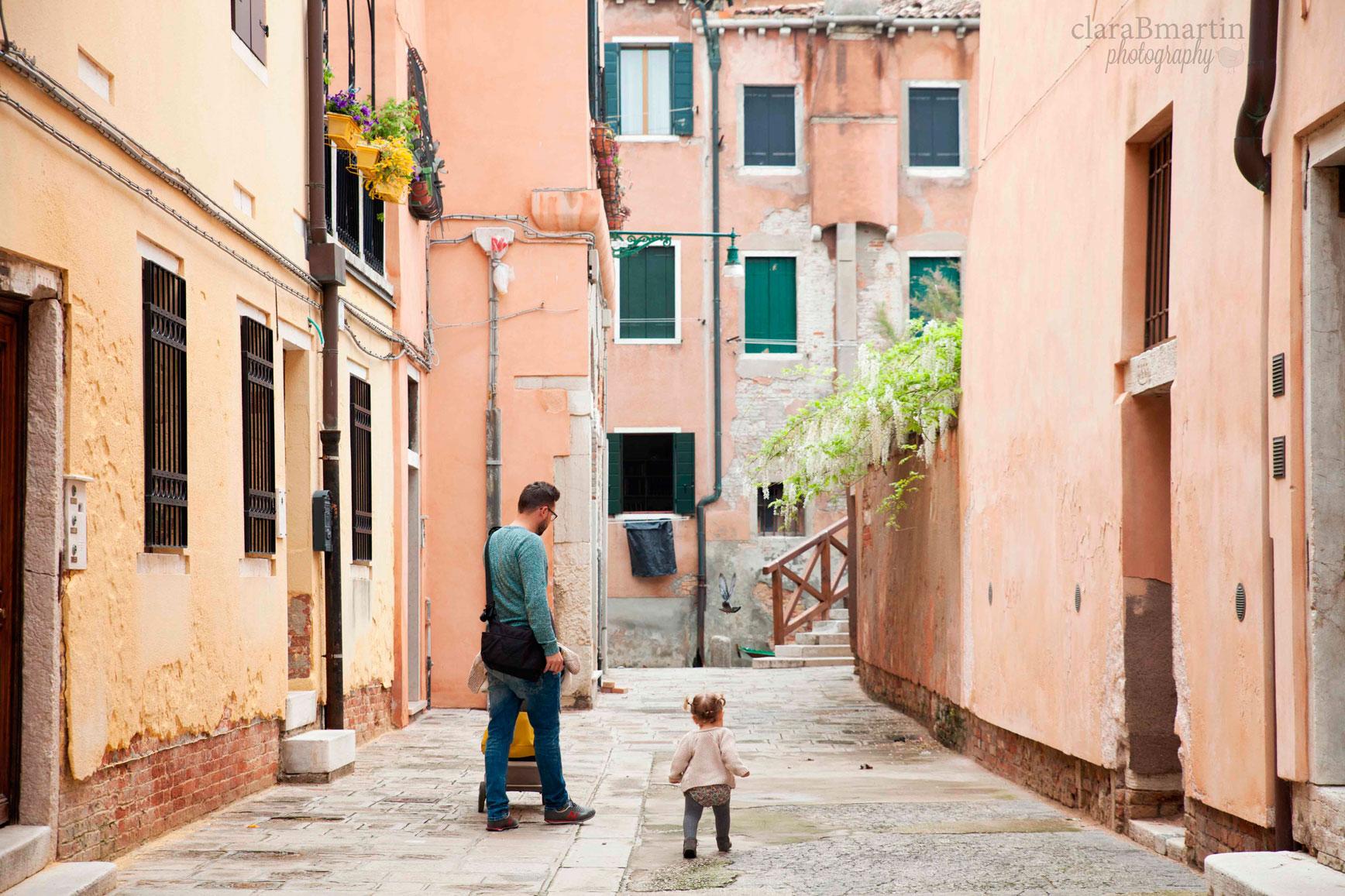 Venecia_claraBmartin_09