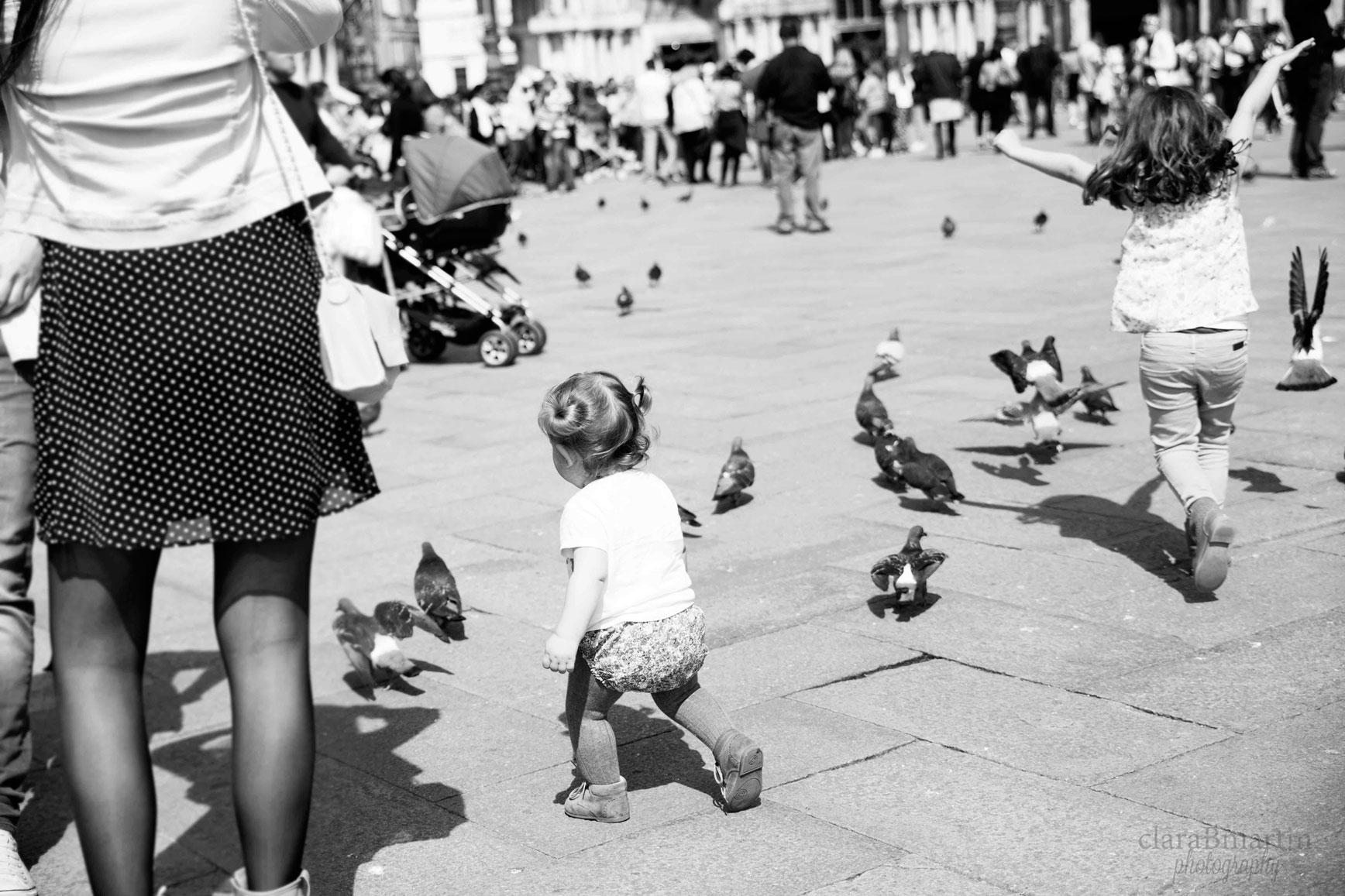 Venecia_claraBmartin_15