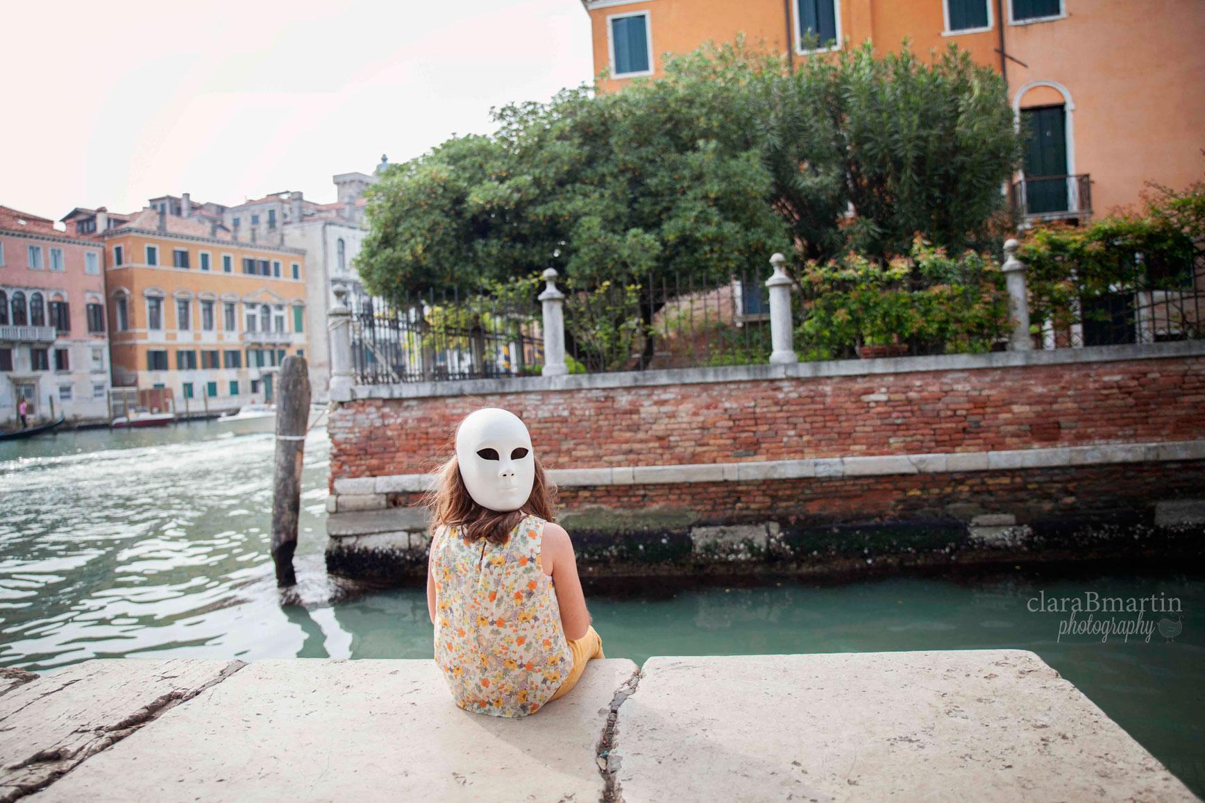 Venecia_claraBmartin_20