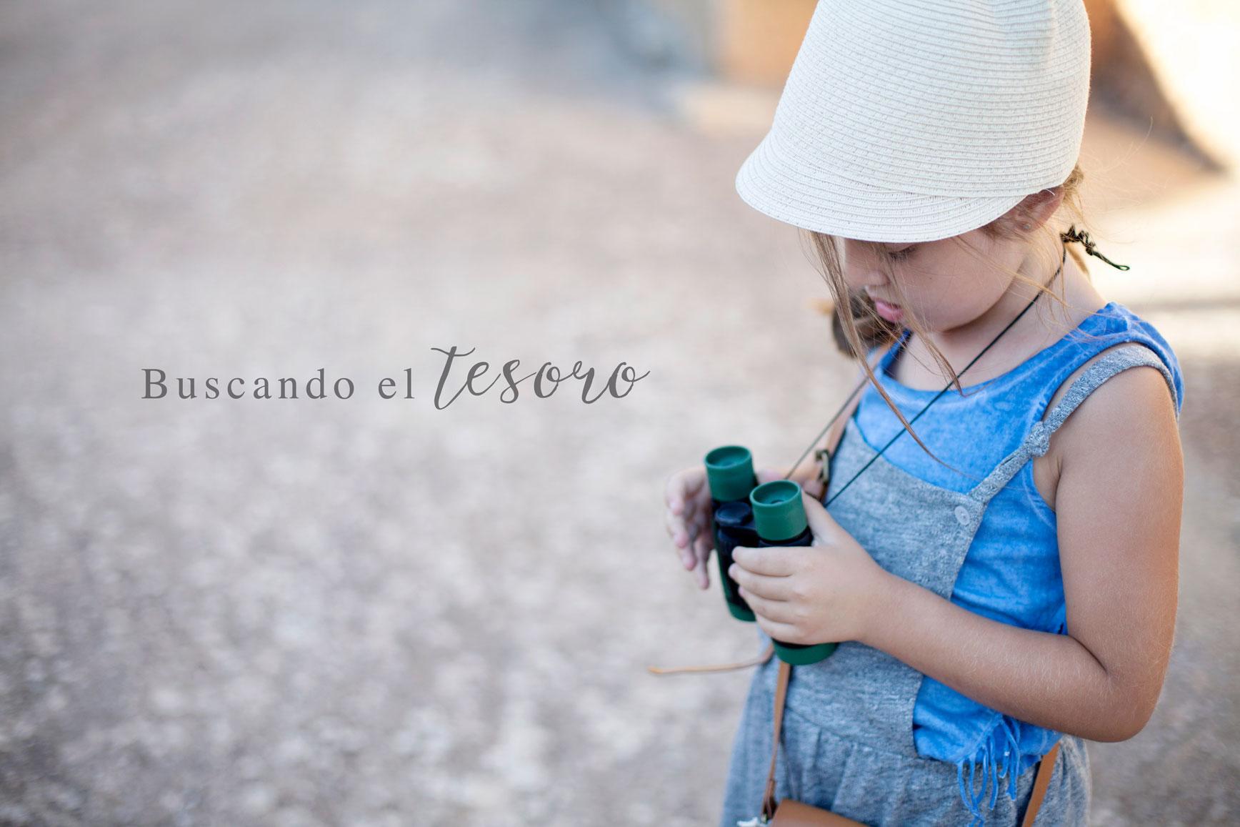 Busqueda_del_tesoro-00