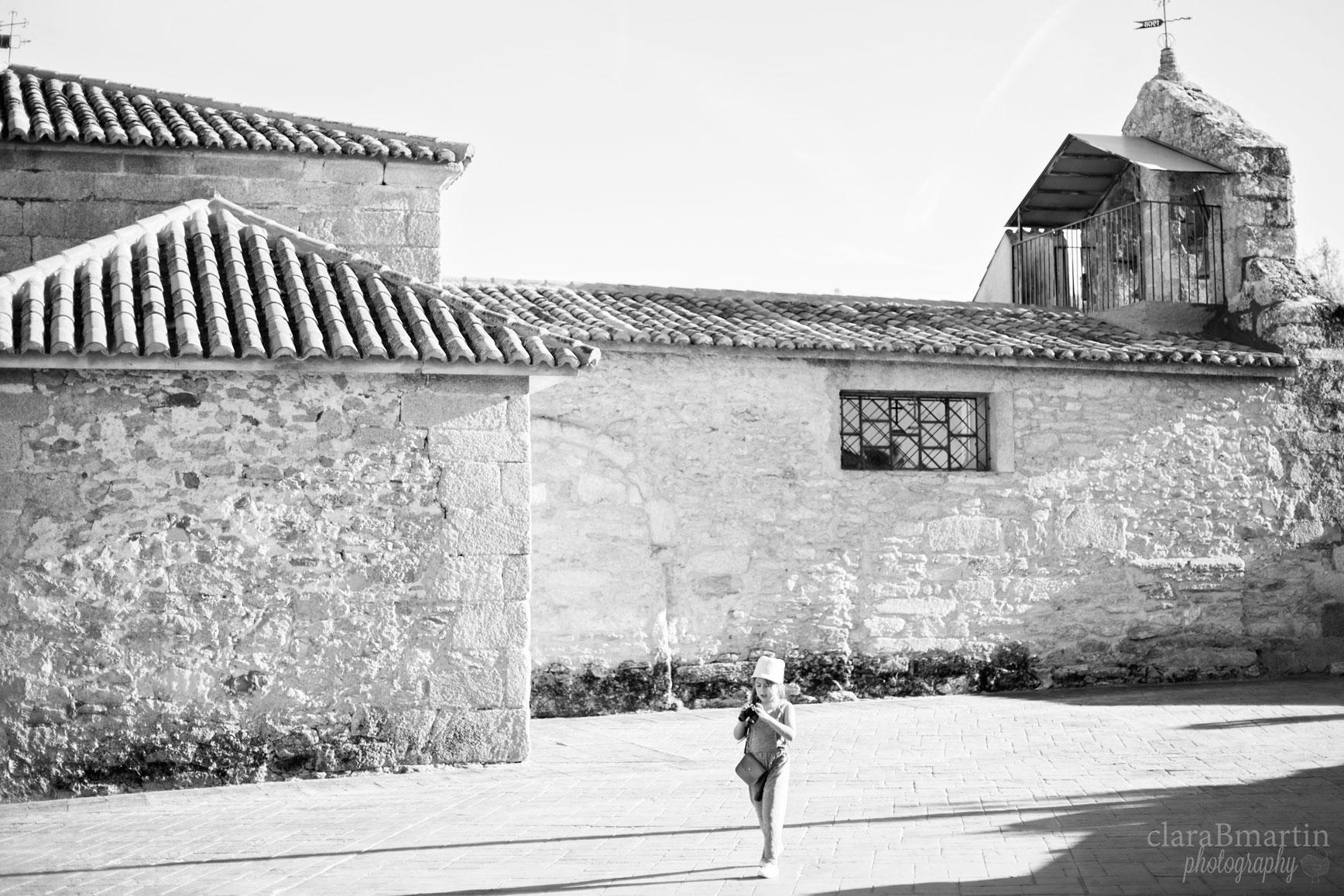 Busqueda_del_tesoro-11