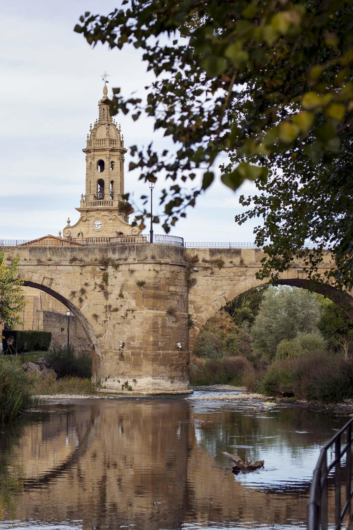 Fin de semana en La Rioja
