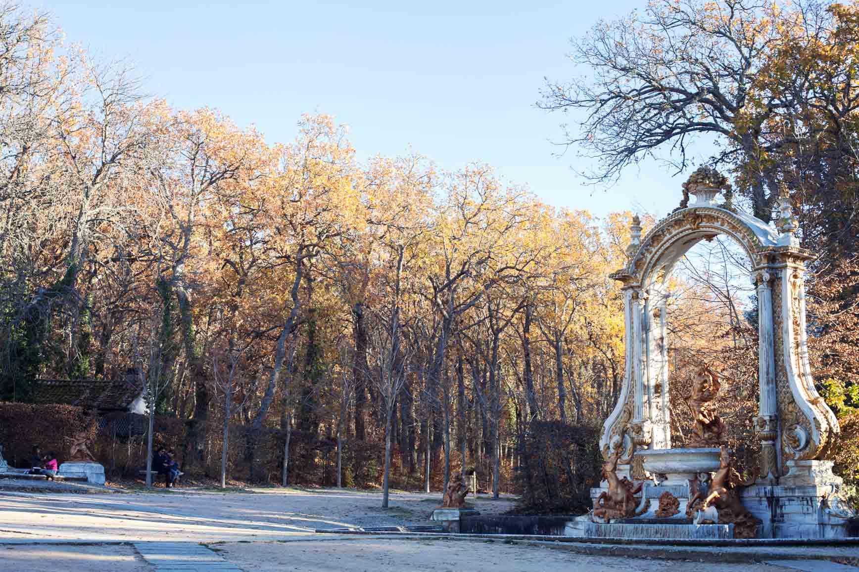 Granja-San-Ildefonso-claraBmartin-34