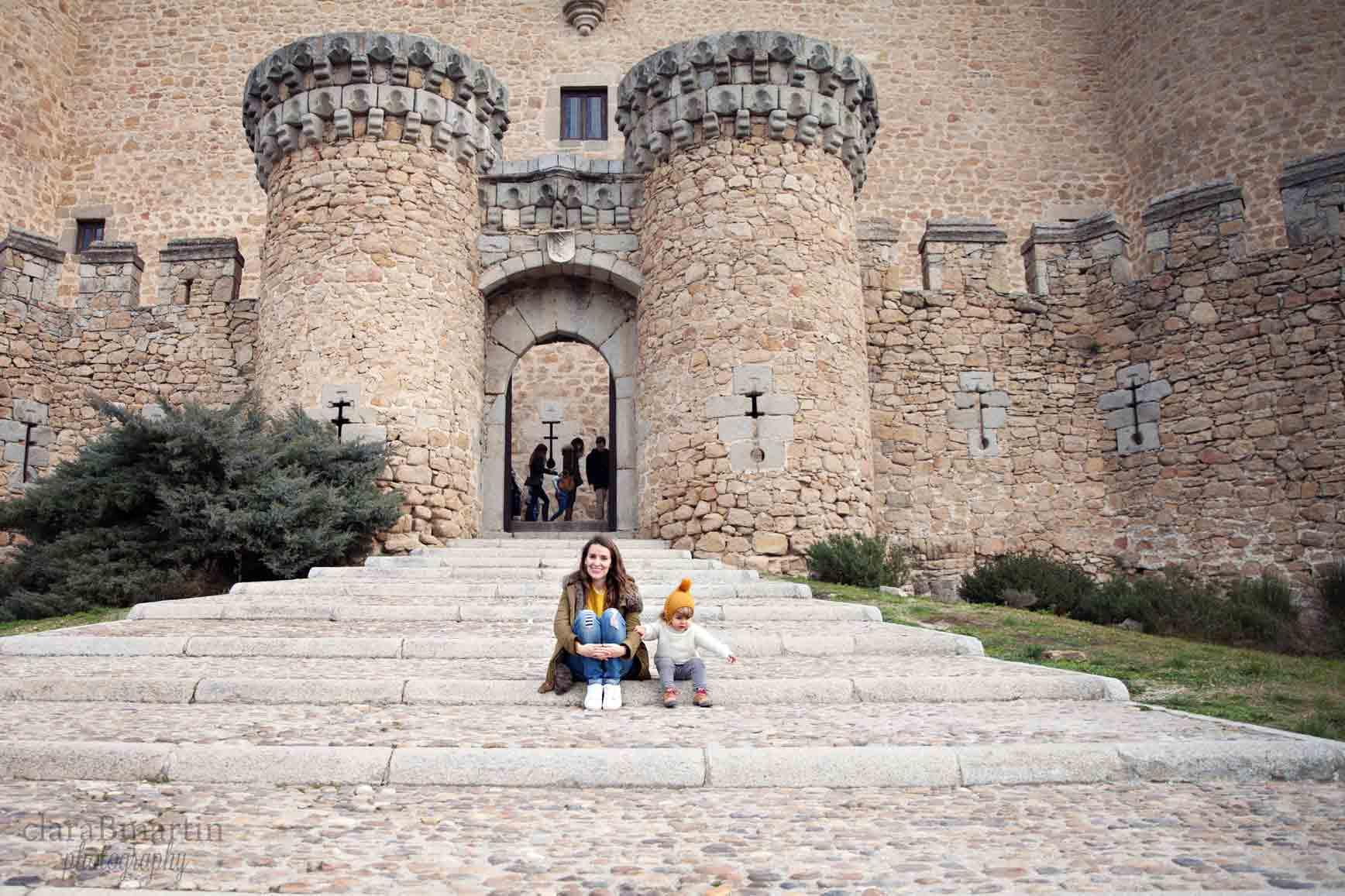 Castillo-Manzanares-El-Real-claraBmartin-03