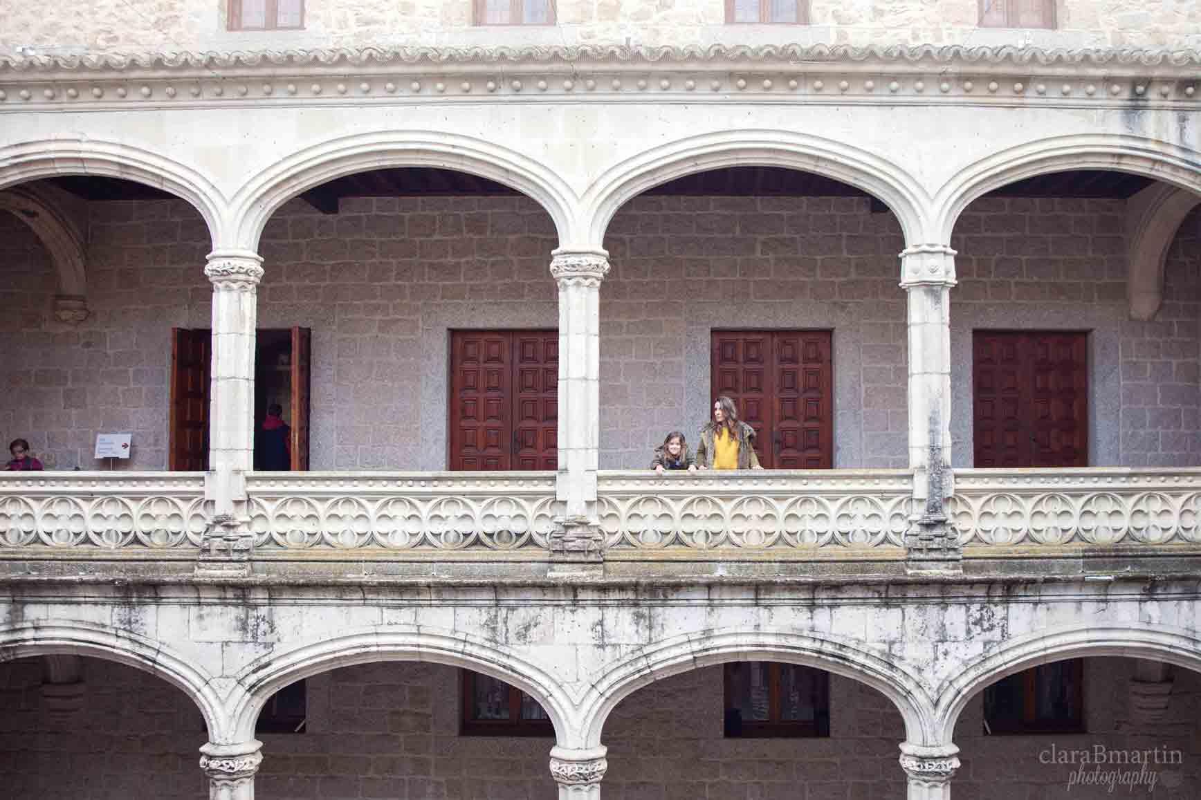 Castillo-Manzanares-El-Real-claraBmartin-04