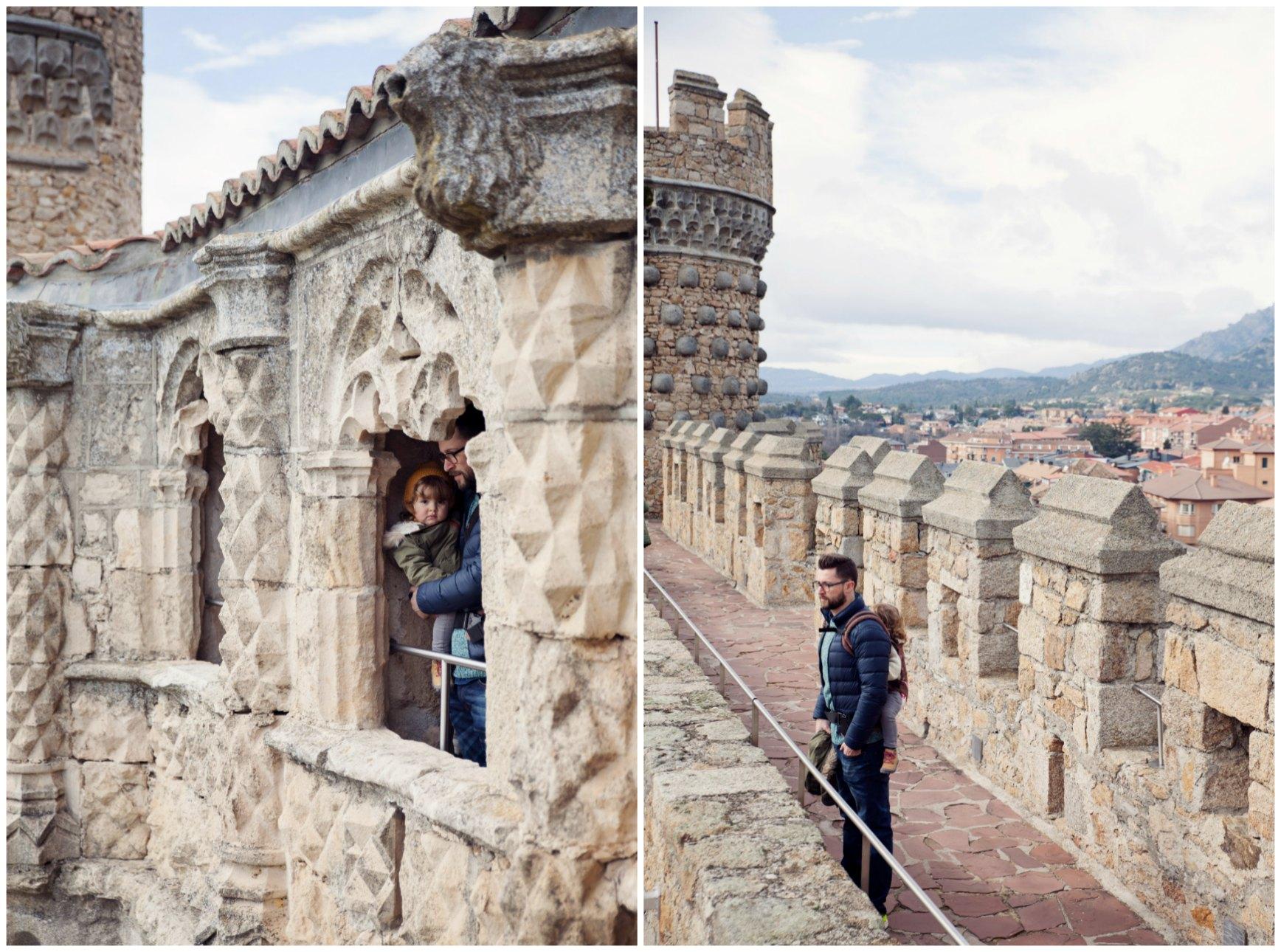 Castillo-Manzanares-El-Real-claraBmartin-12