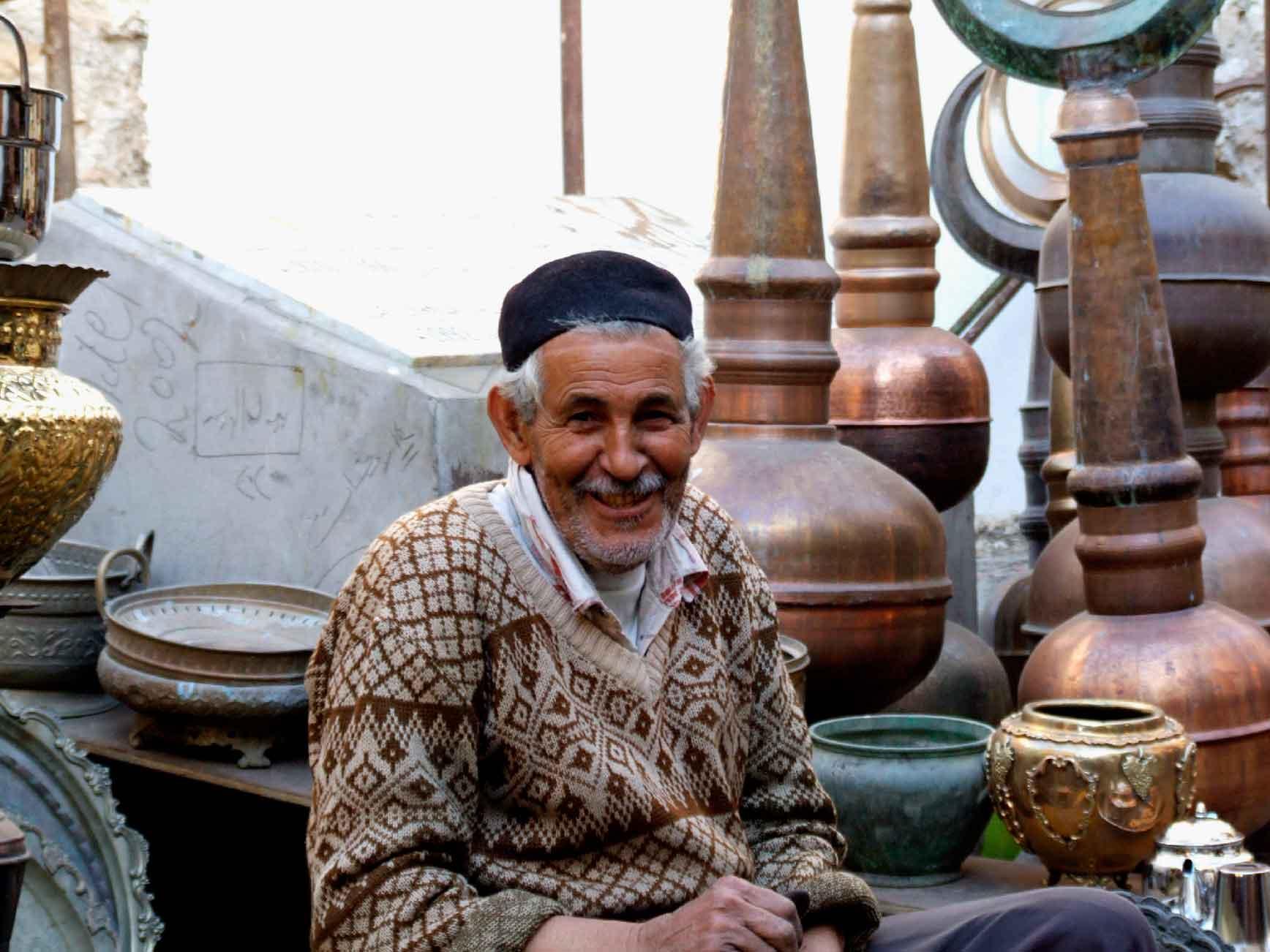 fotografia-clarabmartin-Tripoli