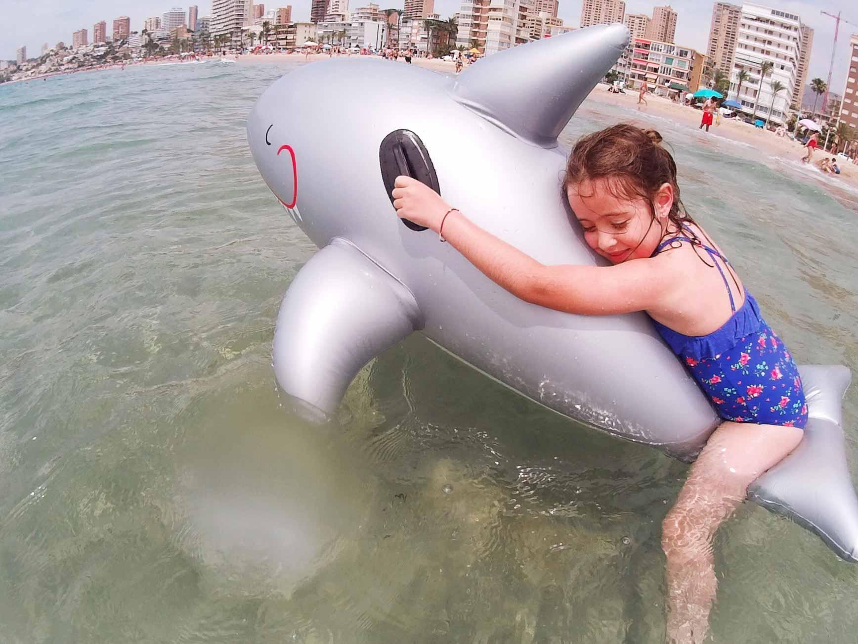 Fotos-bajo-agua-claraBmartin_11