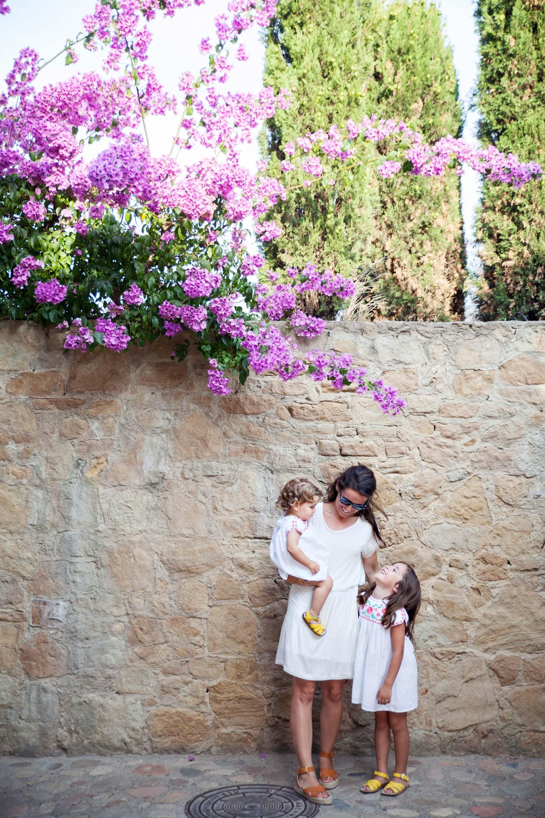 Costa Brava: El encanto del Baix Empordà