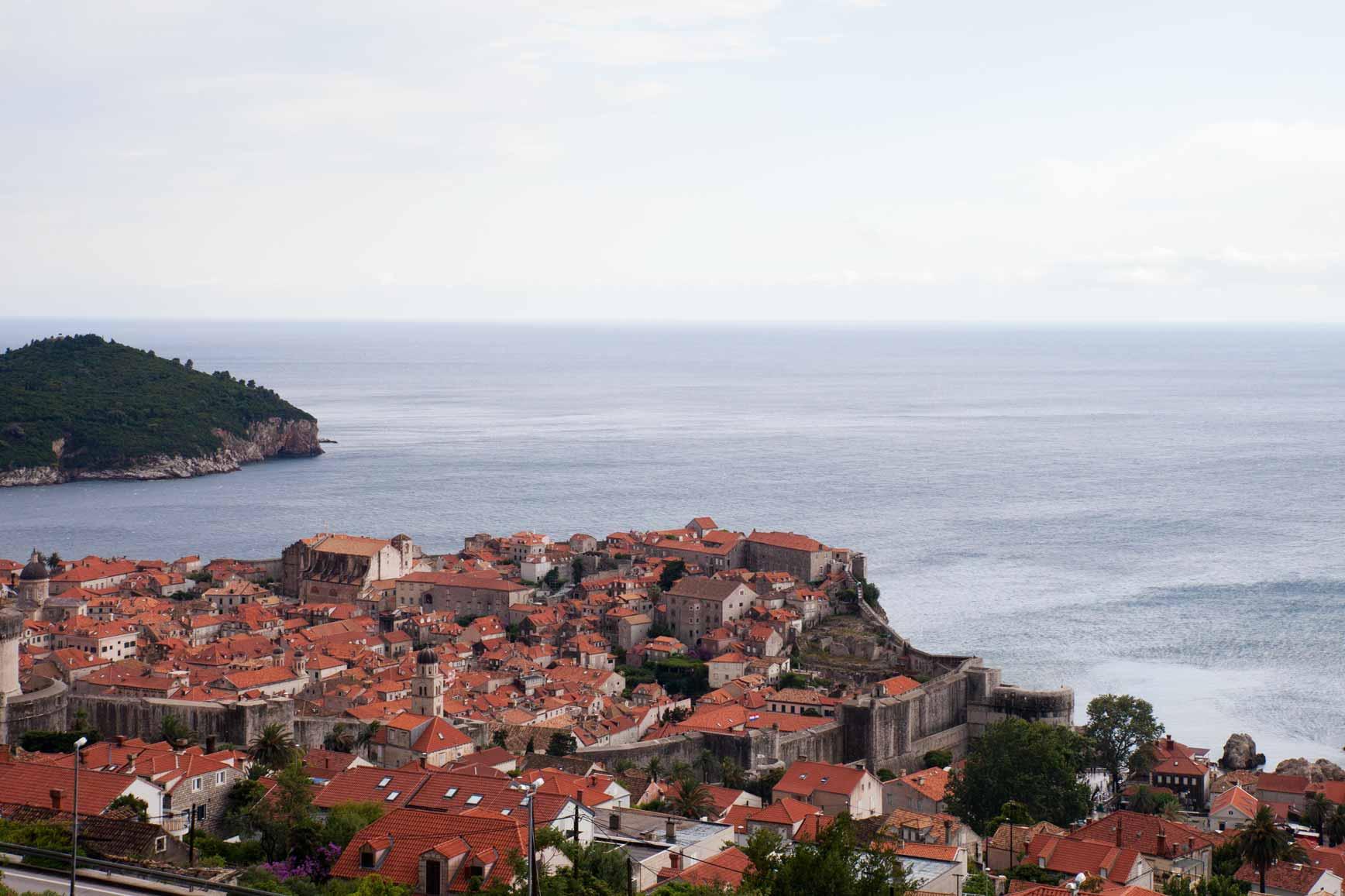 Croacia_claraBmartin_25