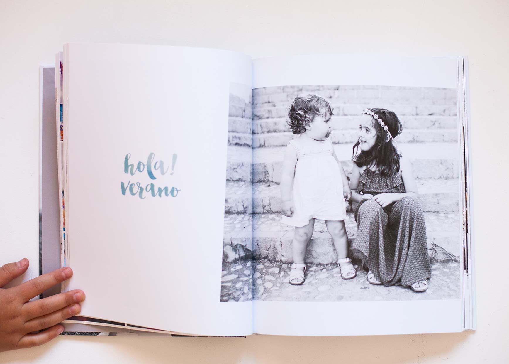 Libro-2015-claraBmartin-08