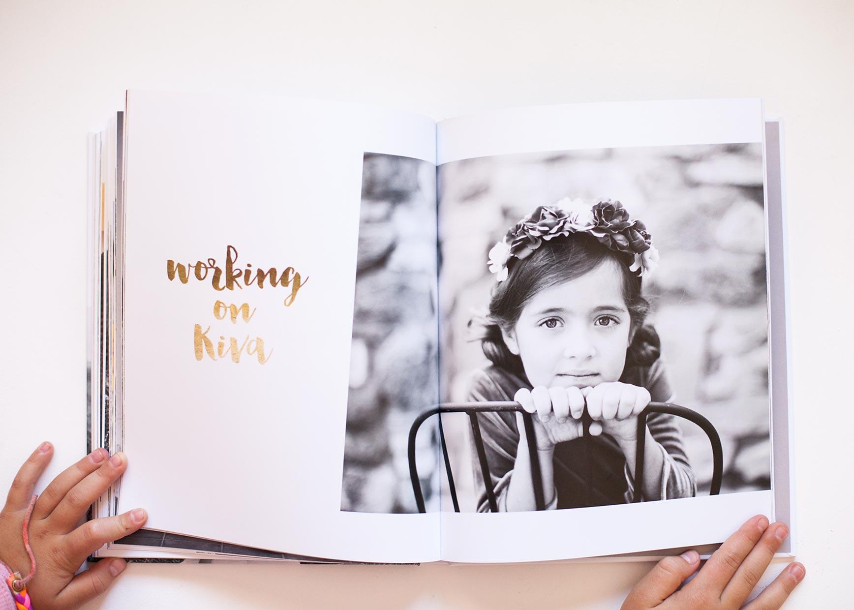 Libro-2015-claraBmartin-16