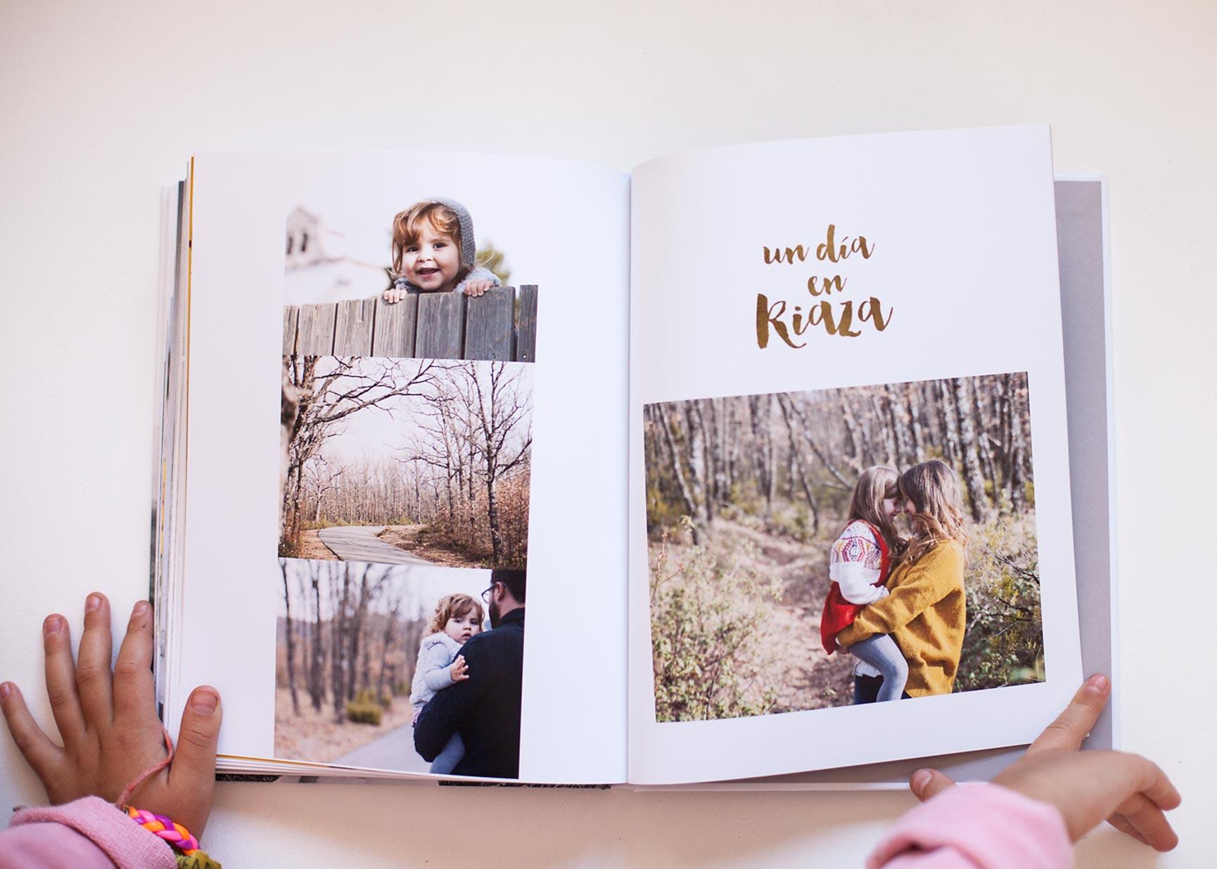 Libro-2015-claraBmartin-20