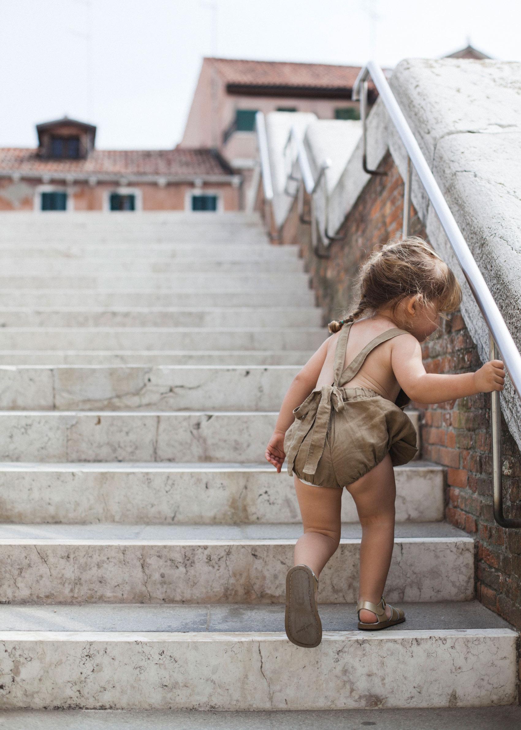 Cannaregio: el barrio más auténtico de Venecia